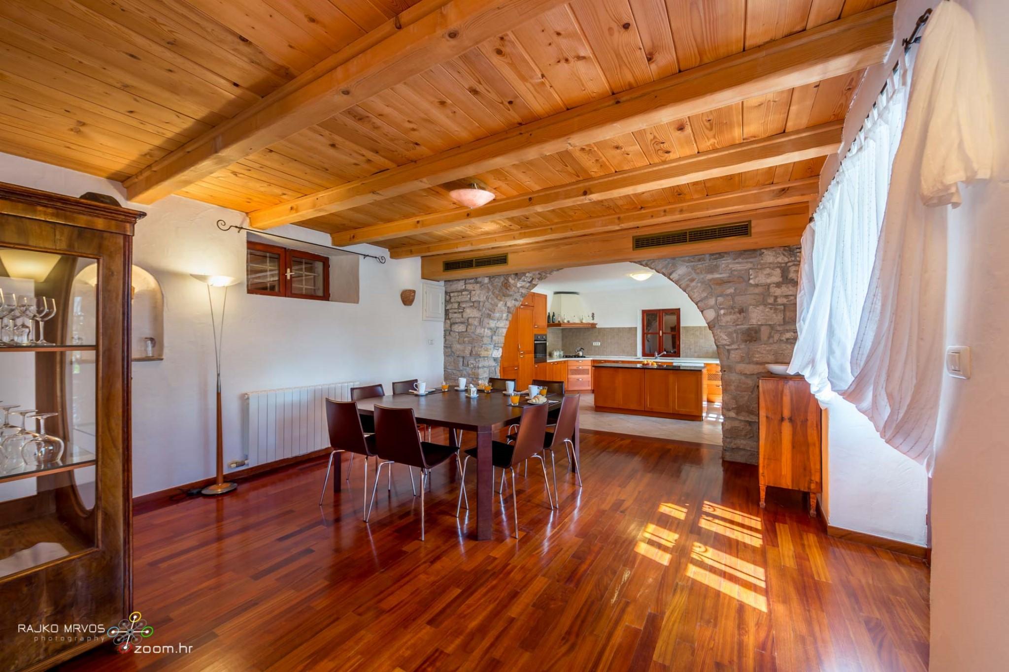 fotografiranje-interijera-fotograf-eksterijera-vila-kuca-apartmana-slikanje-villa-Fattoria-39