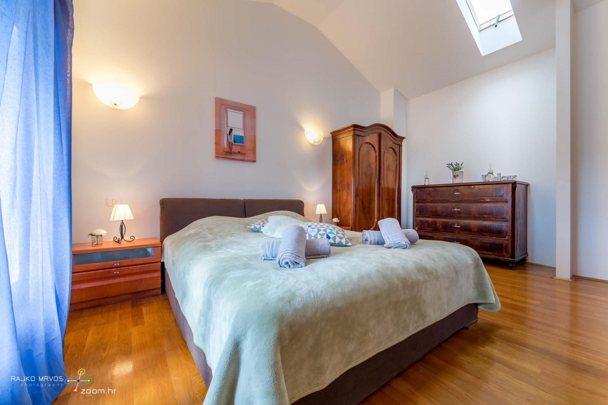 fotografiranje-interijera-fotograf-eksterijera-vila-kuca-apartmana-slikanje-villa-Fattoria-71