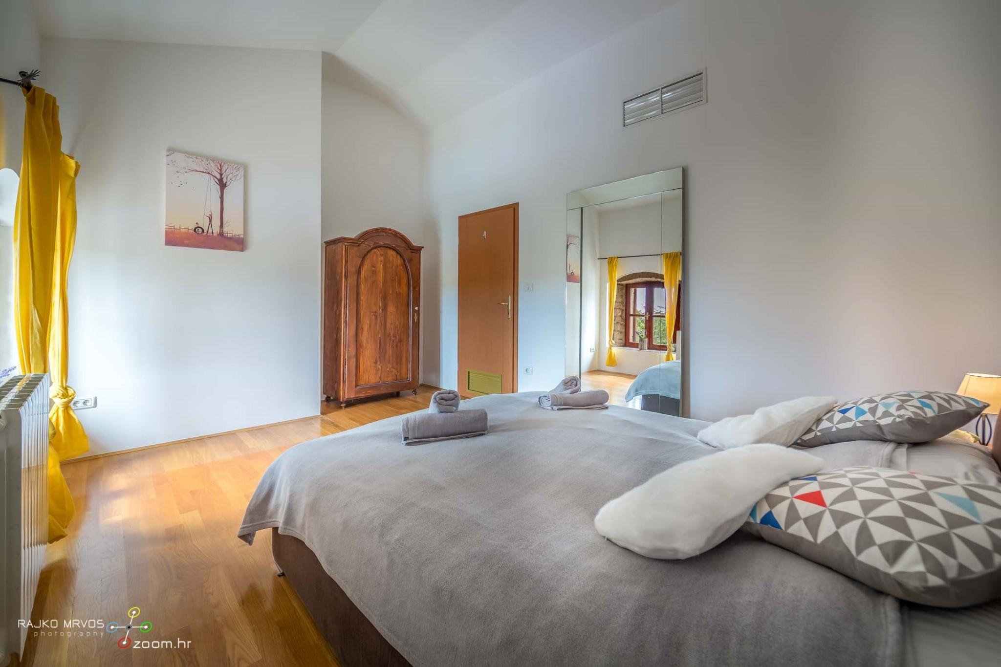 fotografiranje-interijera-fotograf-eksterijera-vila-kuca-apartmana-slikanje-villa-Fattoria-79
