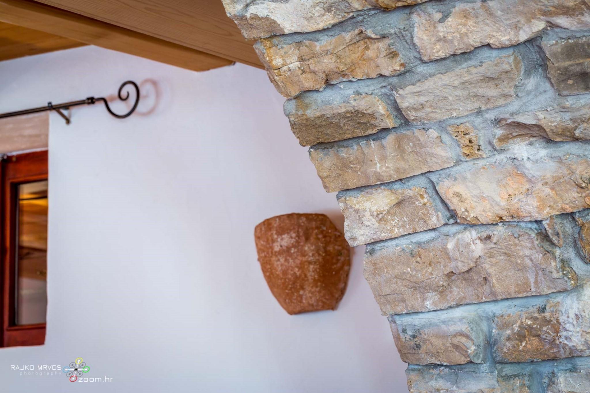 fotografiranje-interijera-fotograf-eksterijera-vila-kuca-apartmana-slikanje-villa-Fattoria-44