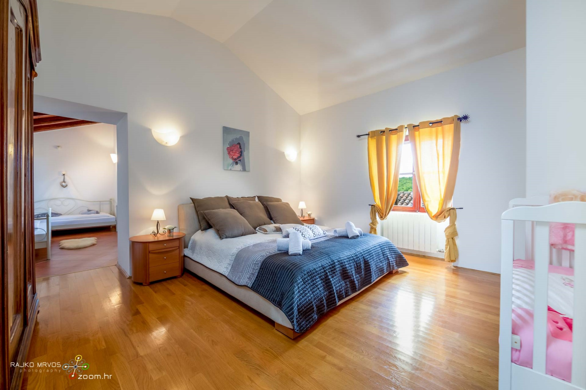 fotografiranje-interijera-fotograf-eksterijera-vila-kuca-apartmana-slikanje-villa-Fattoria-55