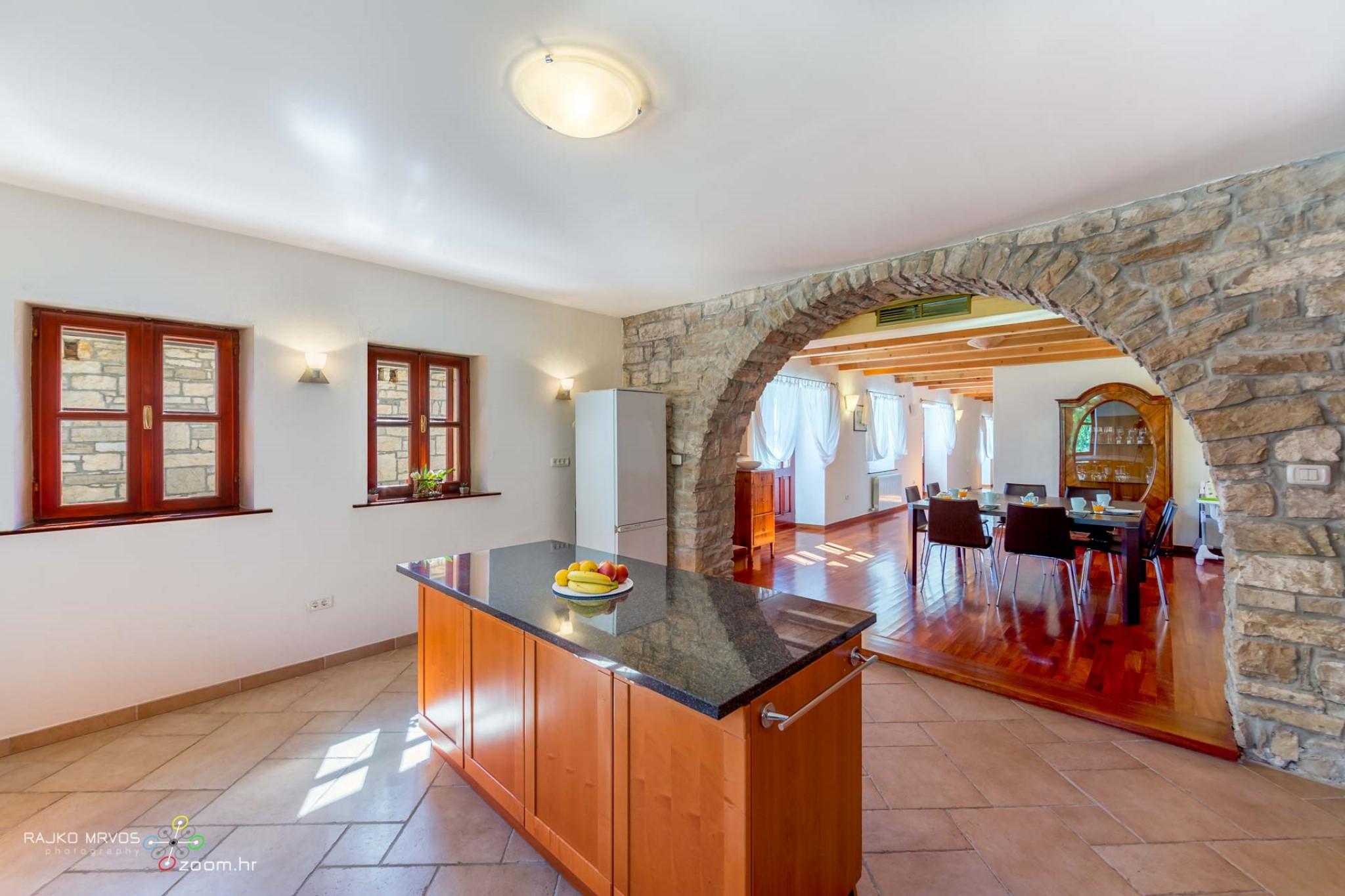 fotografiranje-interijera-fotograf-eksterijera-vila-kuca-apartmana-slikanje-villa-Fattoria-46