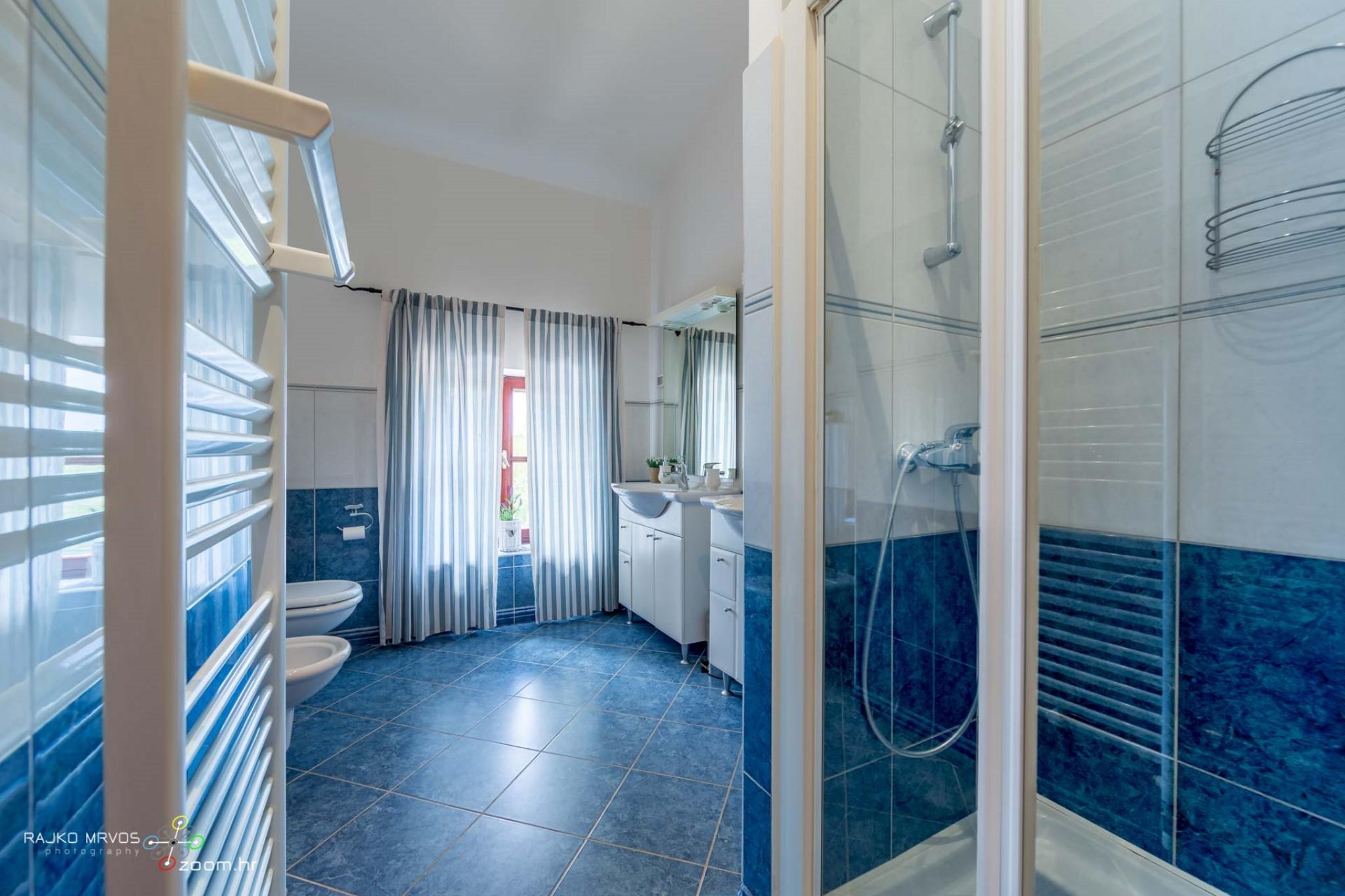 fotografiranje-interijera-fotograf-eksterijera-vila-kuca-apartmana-slikanje-villa-Fattoria-74