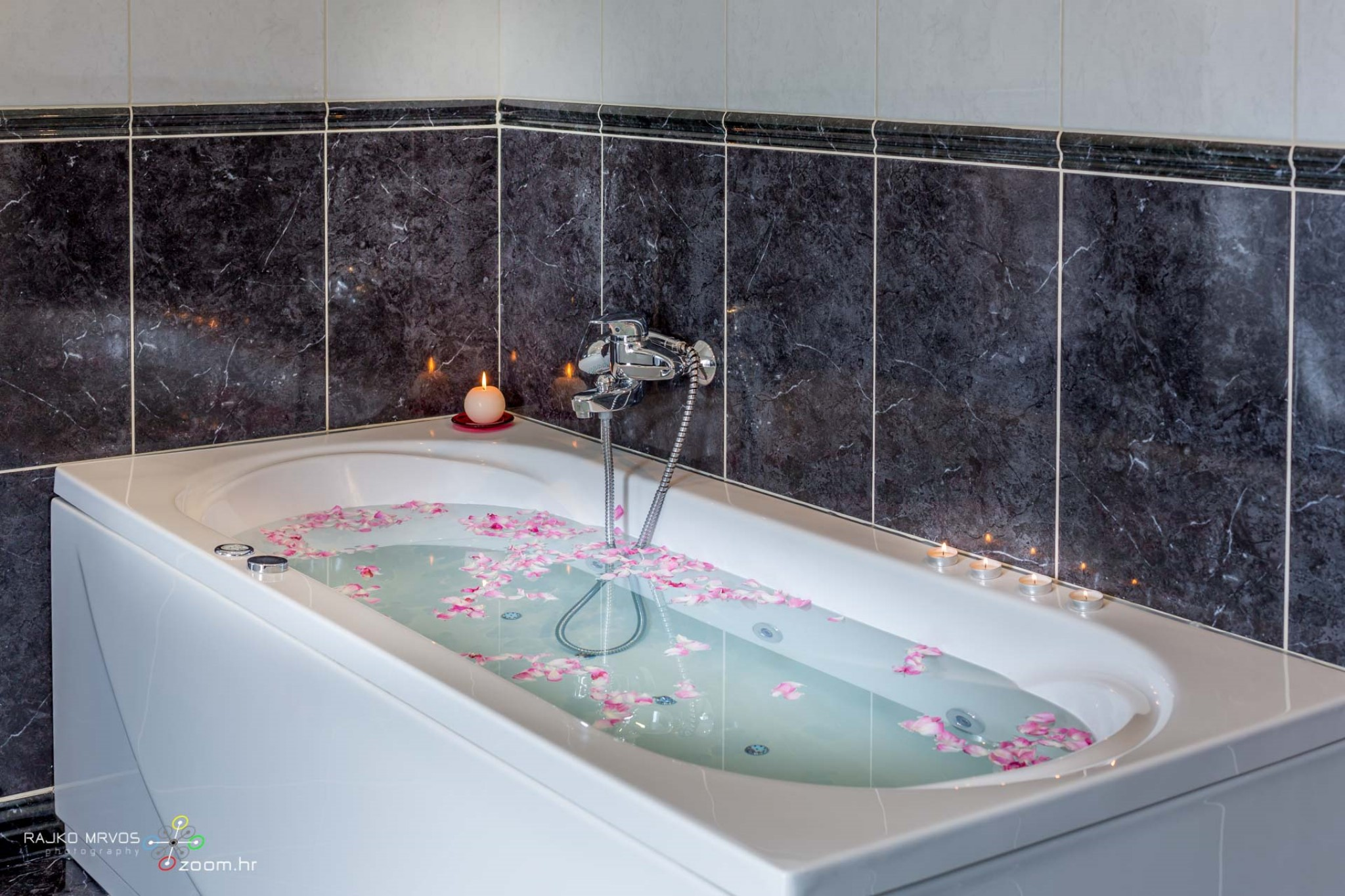fotografiranje-interijera-fotograf-eksterijera-vila-kuca-apartmana-slikanje-villa-Fattoria-61