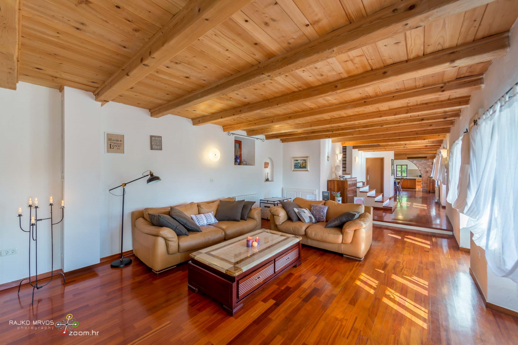 fotografiranje-interijera-fotograf-eksterijera-vila-kuca-apartmana-slikanje-villa-Fattoria-36
