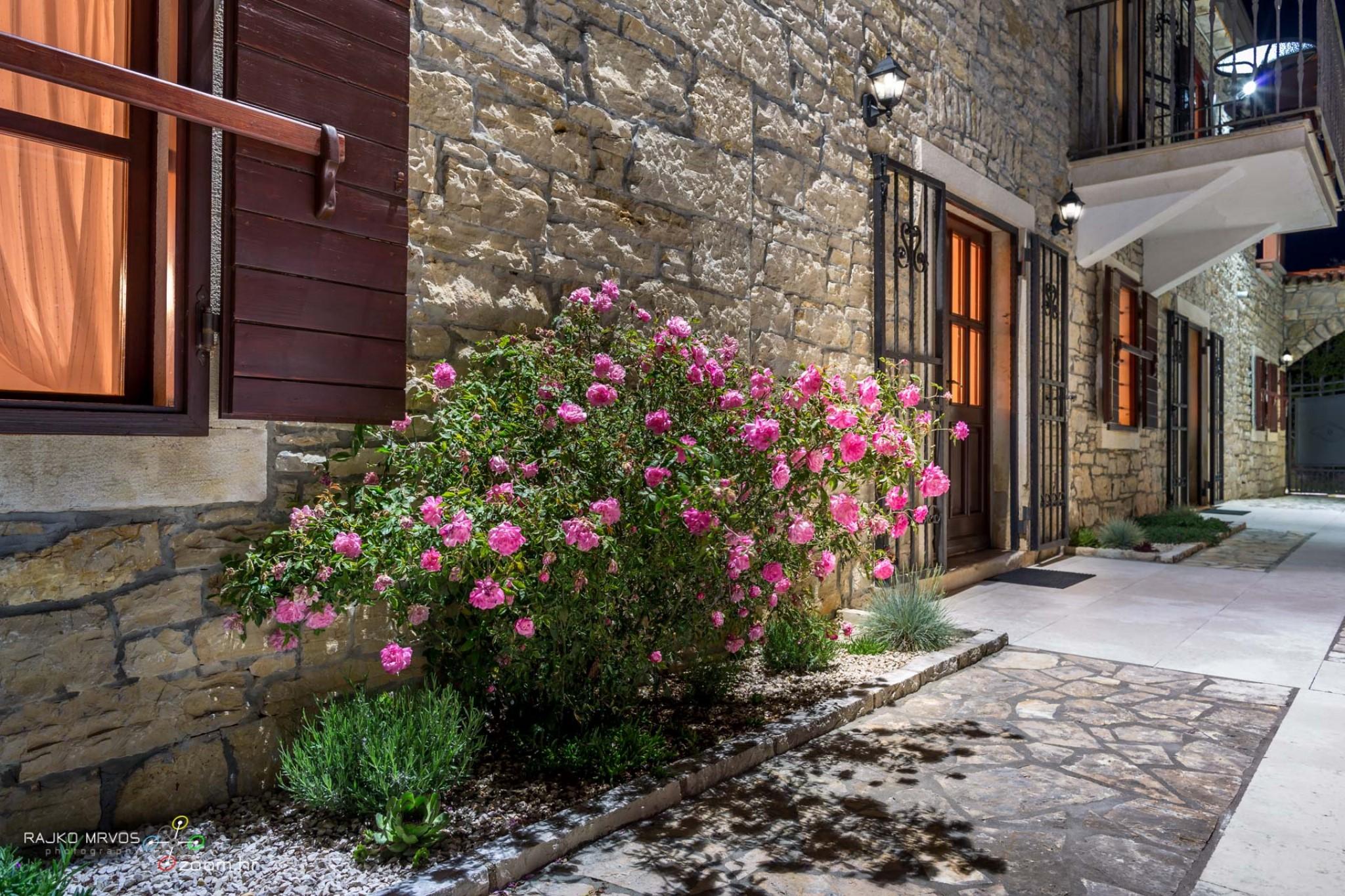 fotografiranje-interijera-fotograf-eksterijera-vila-kuca-apartmana-slikanje-villa-Fattoria-89