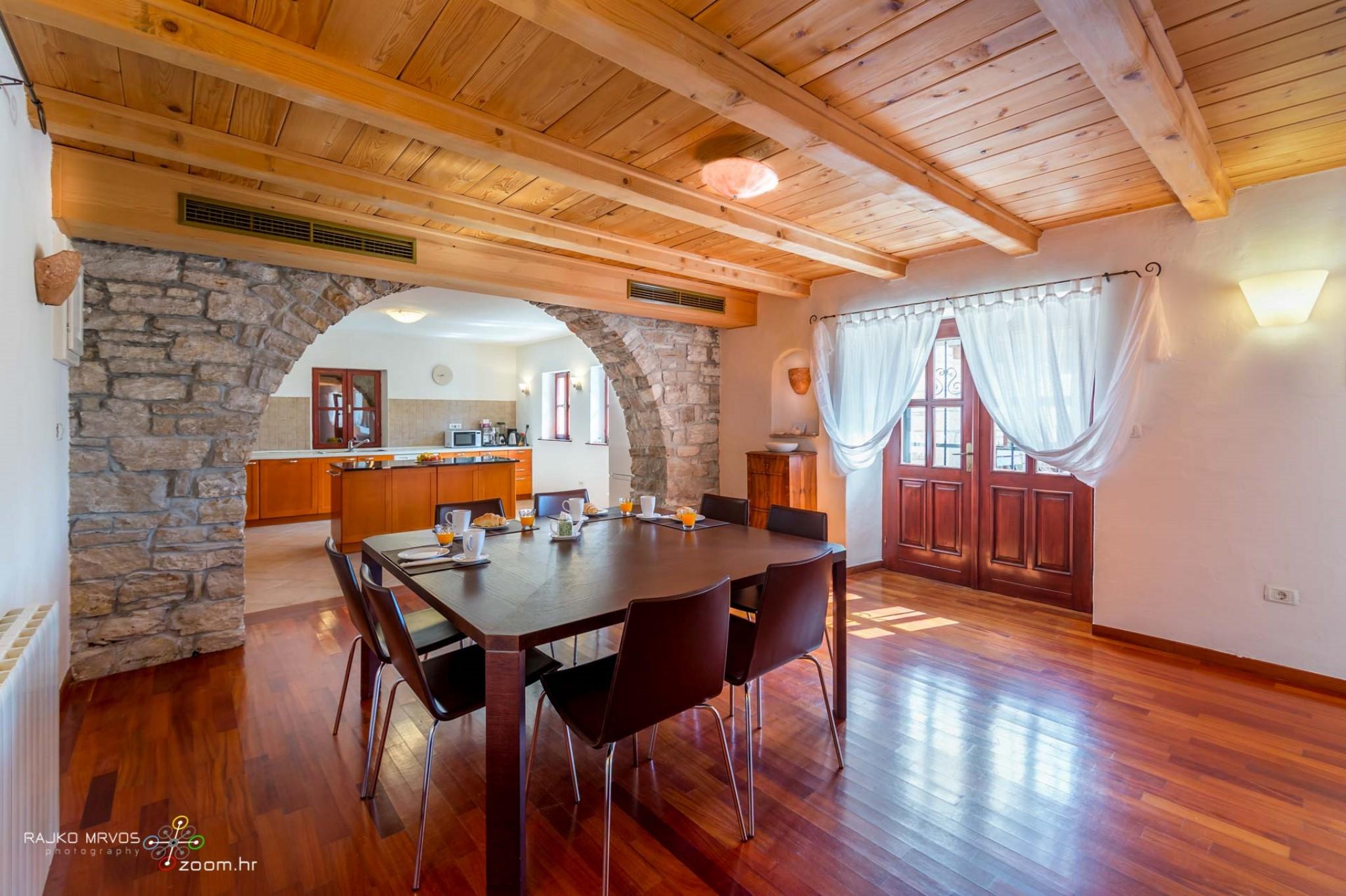 fotografiranje-interijera-fotograf-eksterijera-vila-kuca-apartmana-slikanje-villa-Fattoria-41