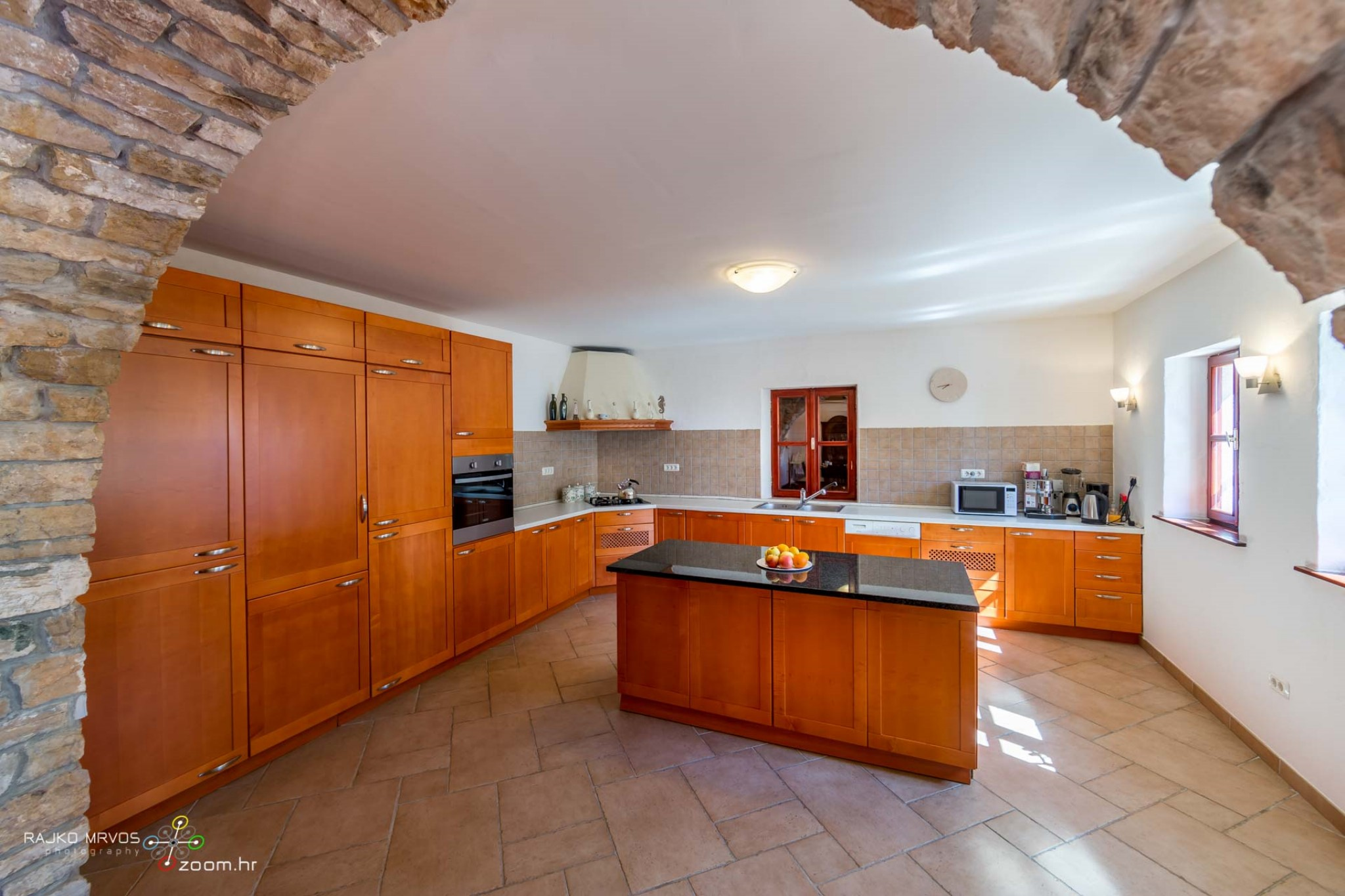 fotografiranje-interijera-fotograf-eksterijera-vila-kuca-apartmana-slikanje-villa-Fattoria-42