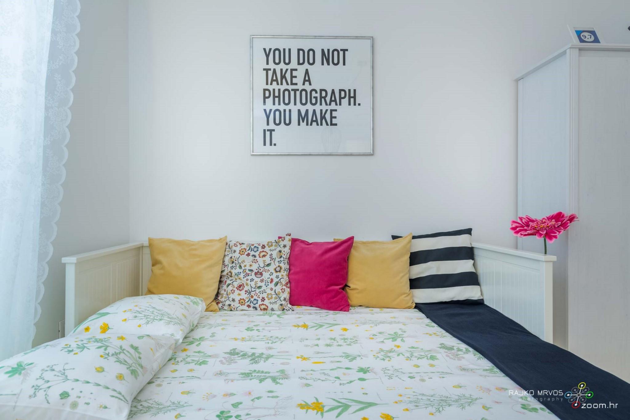 fotograf-interijera-fotograf-eksterijera-slikanje-apartmana-Central-Rijeka-Apartments-43
