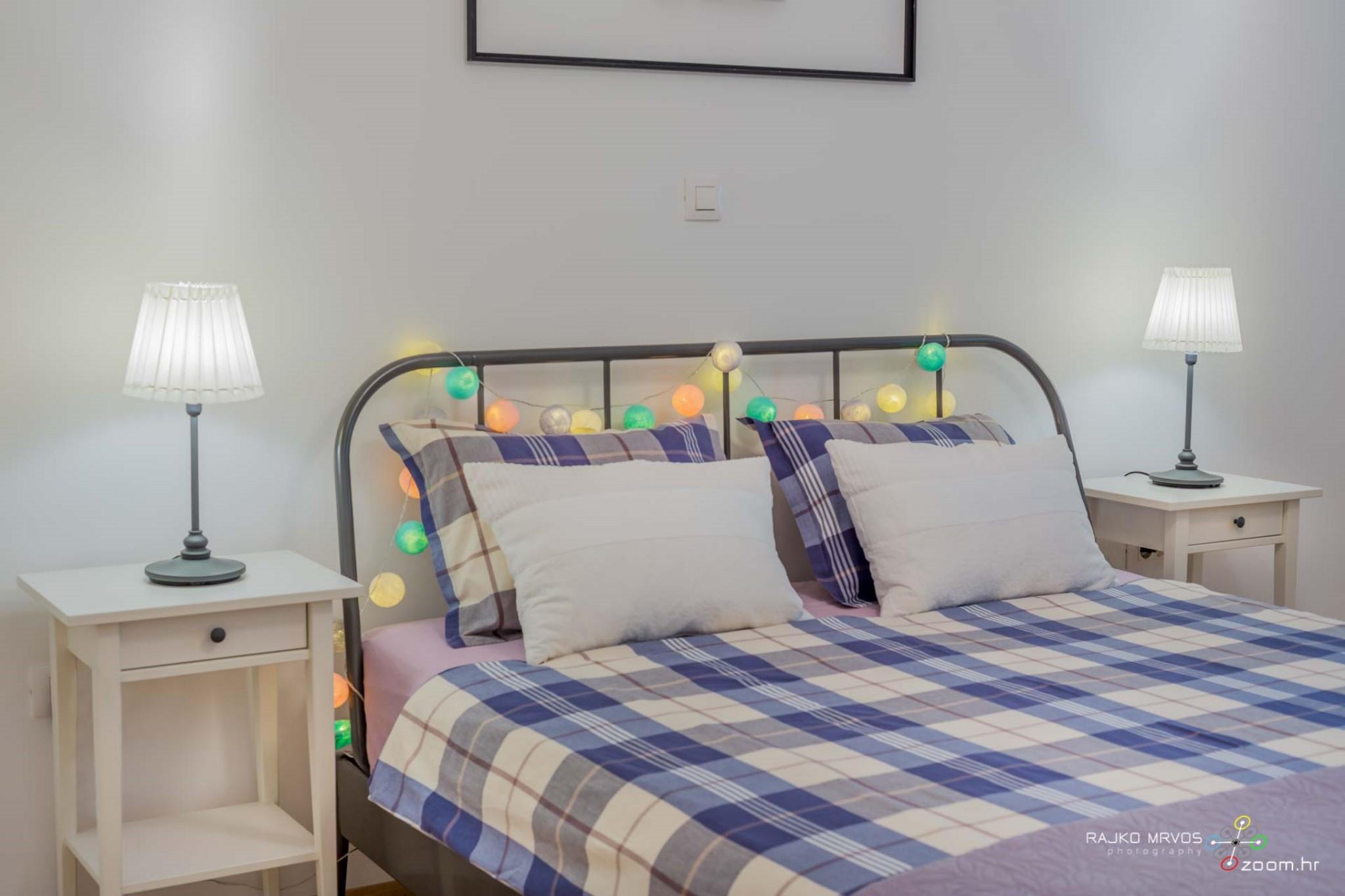 fotograf-interijera-fotograf-eksterijera-slikanje-apartmana-Central-Rijeka-Apartments-23