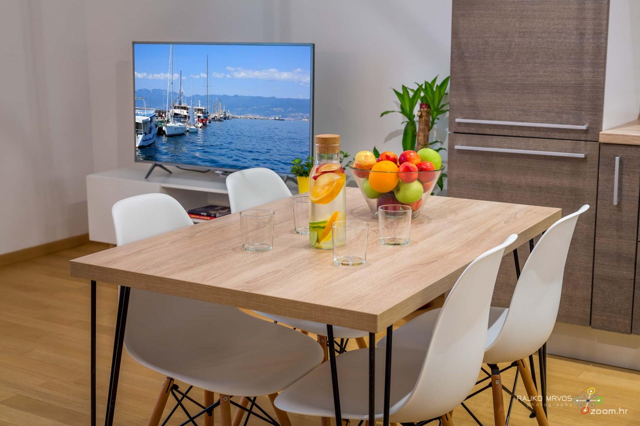 fotograf-interijera-fotograf-eksterijera-slikanje-apartmana-Central-Rijeka-Apartments-9