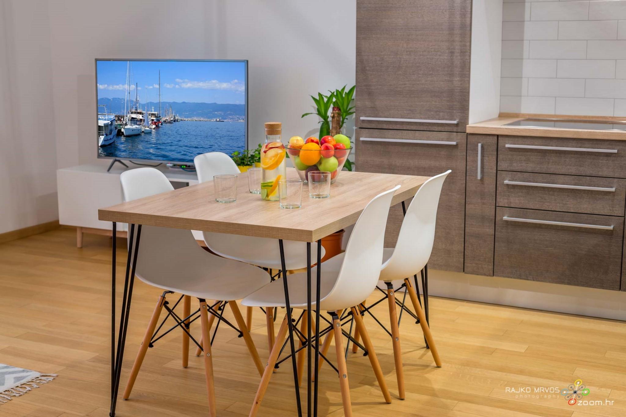 fotograf-interijera-fotograf-eksterijera-slikanje-apartmana-Central-Rijeka-Apartments-8