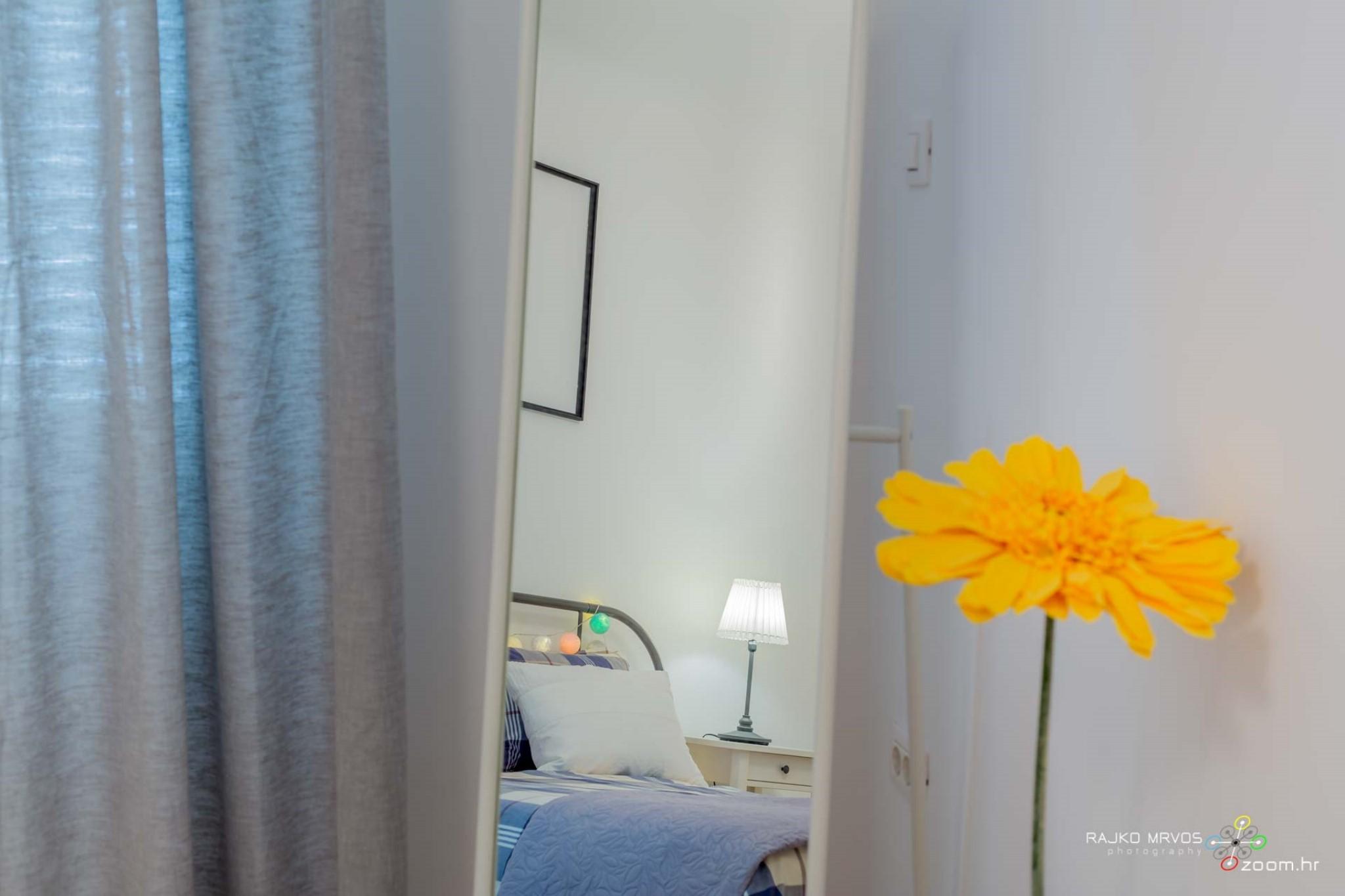 fotograf-interijera-fotograf-eksterijera-slikanje-apartmana-Central-Rijeka-Apartments-20