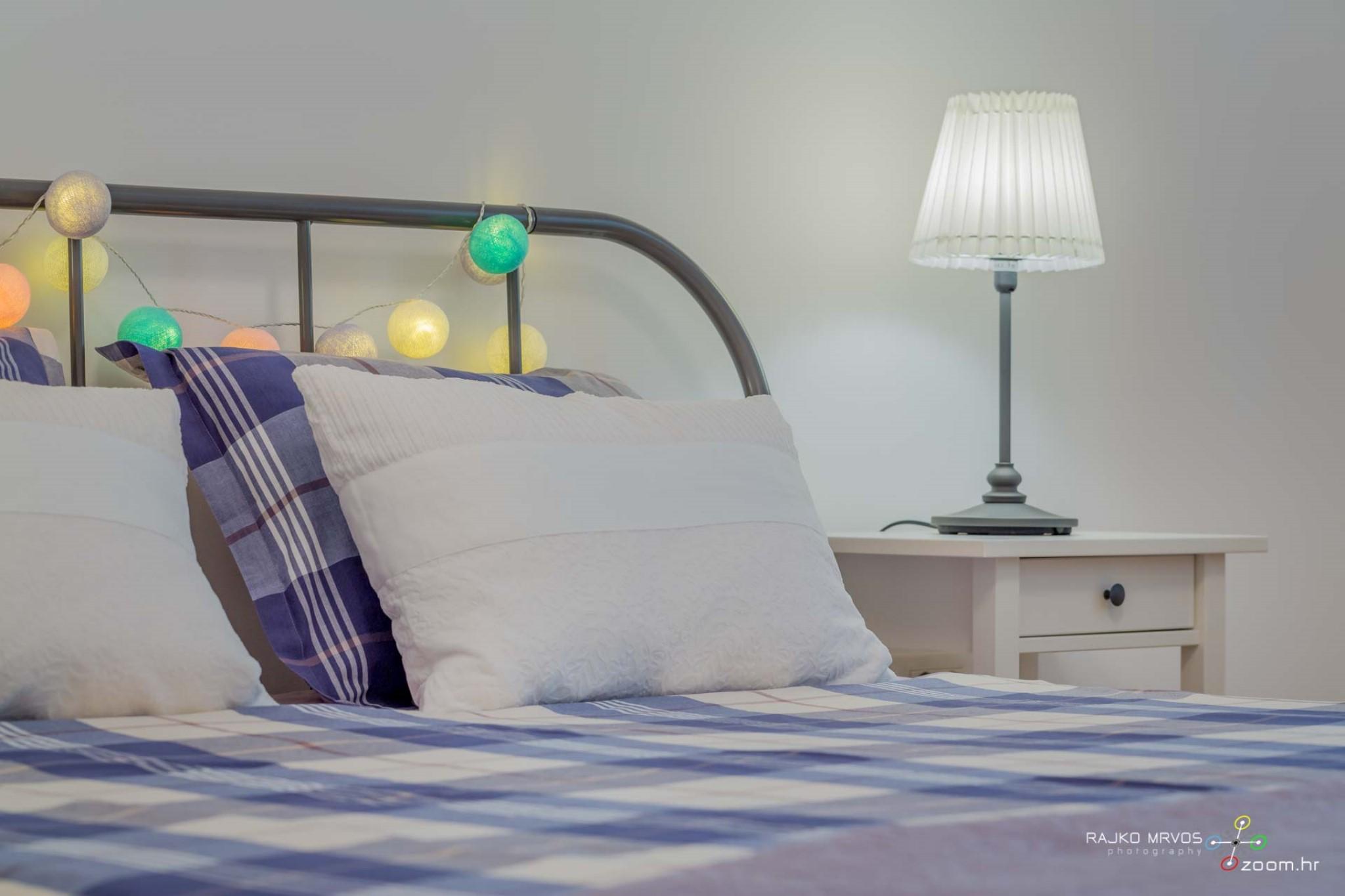 fotograf-interijera-fotograf-eksterijera-slikanje-apartmana-Central-Rijeka-Apartments-22