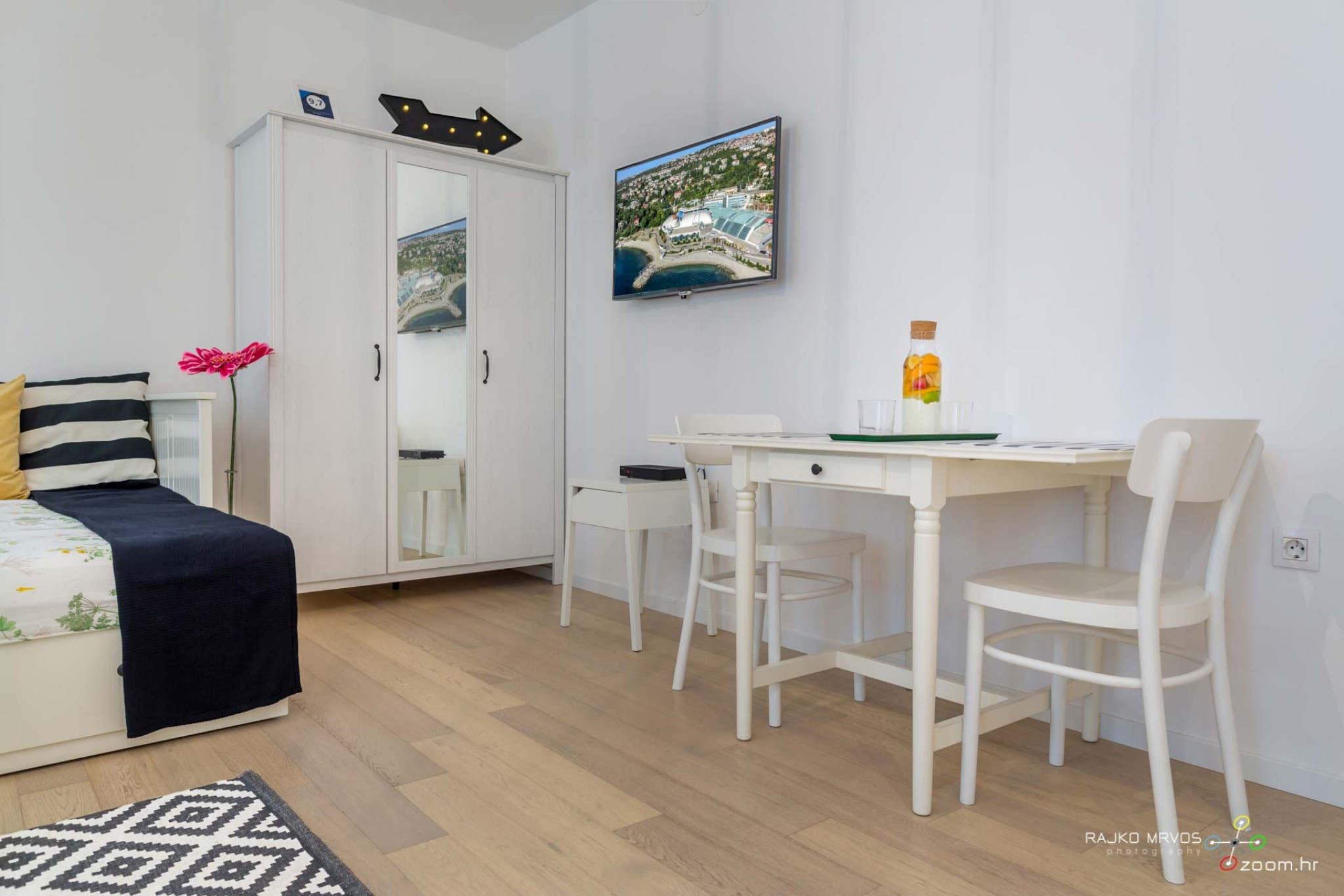 fotograf-interijera-fotograf-eksterijera-slikanje-apartmana-Central-Rijeka-Apartments-39