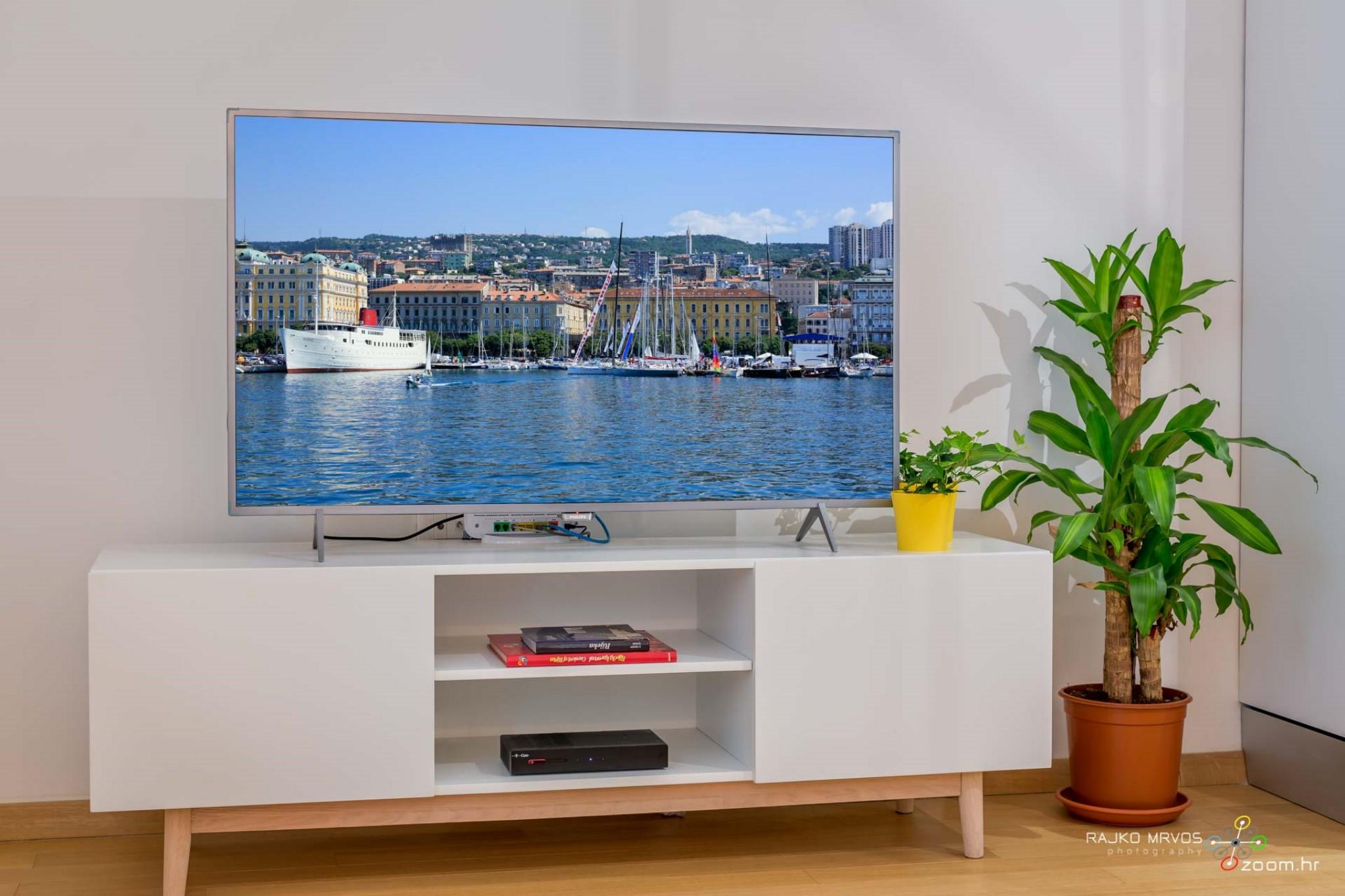 fotograf-interijera-fotograf-eksterijera-slikanje-apartmana-Central-Rijeka-Apartments-12