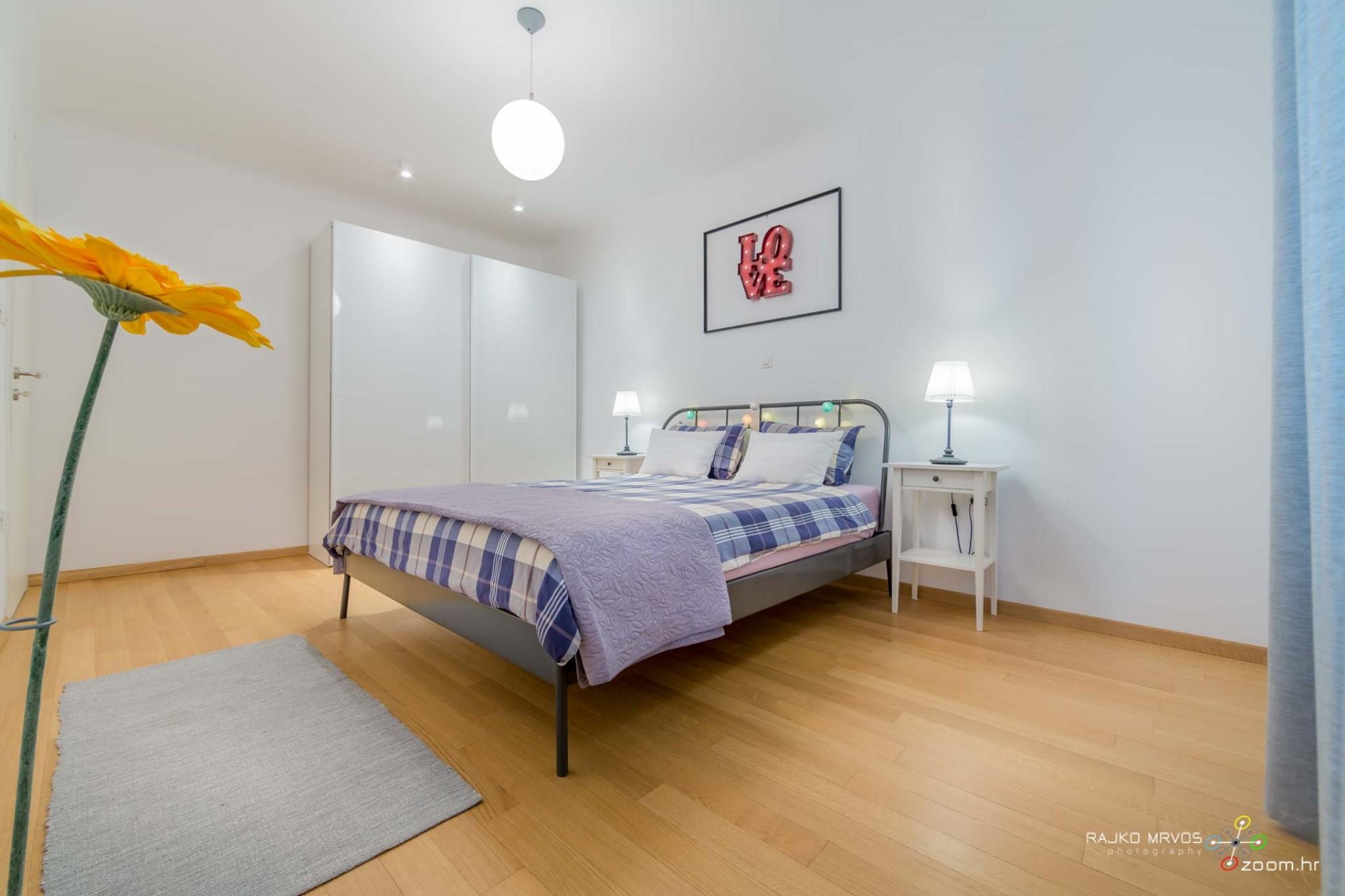 fotograf-interijera-fotograf-eksterijera-slikanje-apartmana-Central-Rijeka-Apartments-18