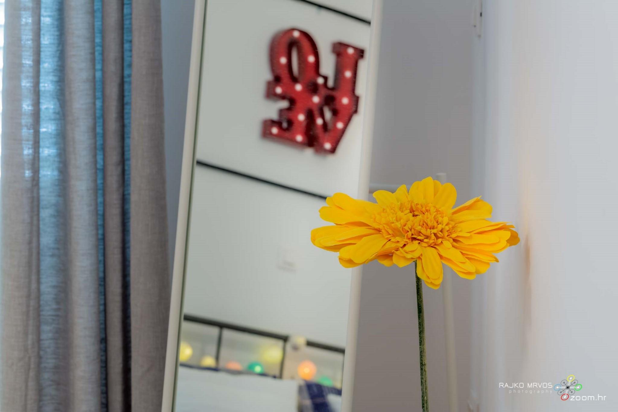 fotograf-interijera-fotograf-eksterijera-slikanje-apartmana-Central-Rijeka-Apartments-19