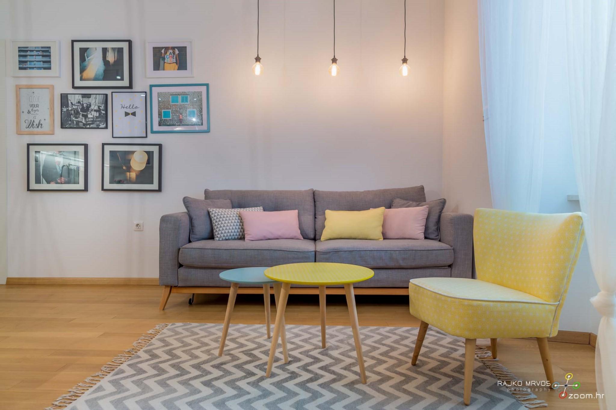 fotograf-interijera-fotograf-eksterijera-slikanje-apartmana-Central-Rijeka-Apartments-5