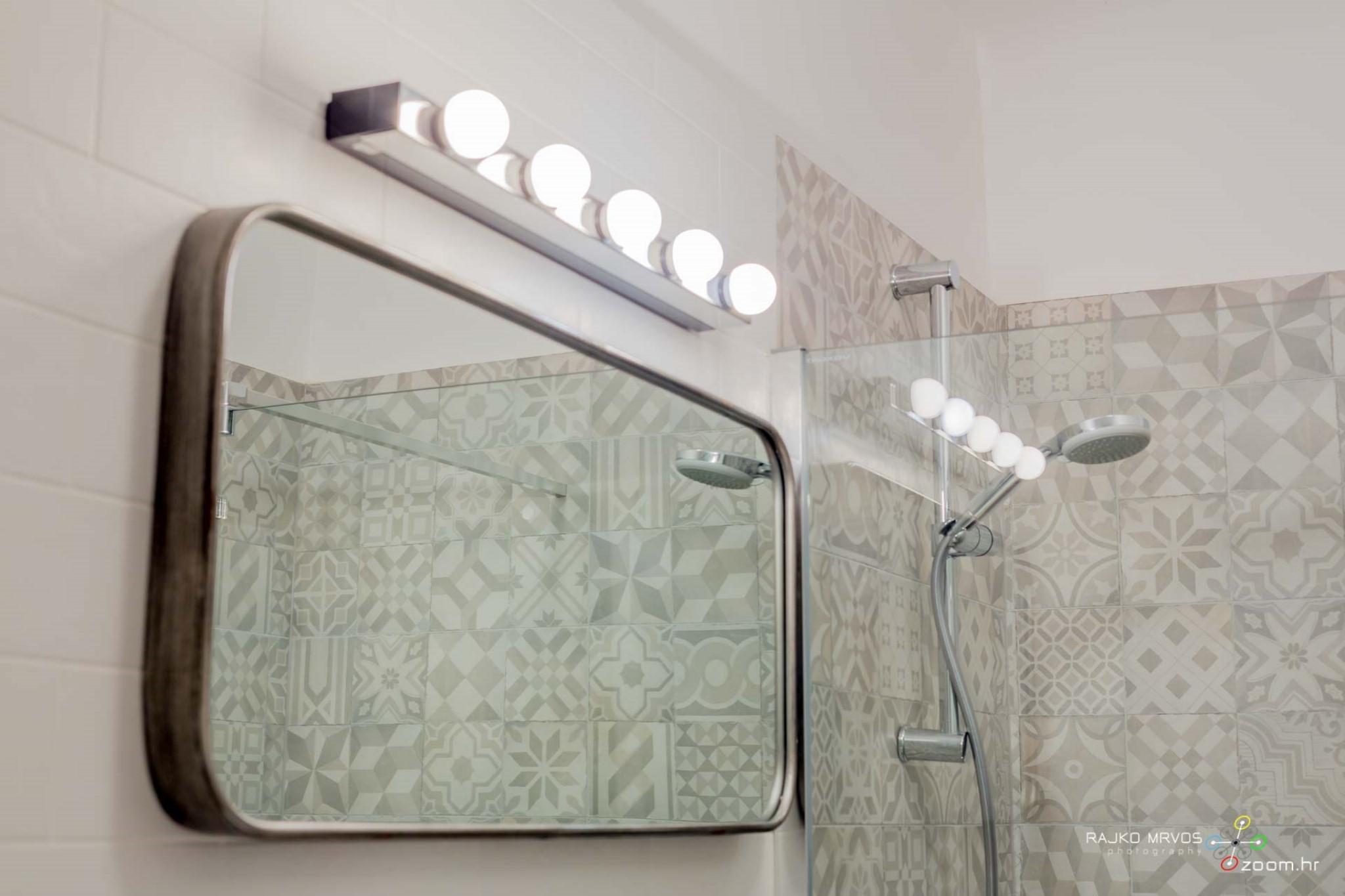 fotograf-interijera-fotograf-eksterijera-slikanje-apartmana-Central-Rijeka-Apartments-32