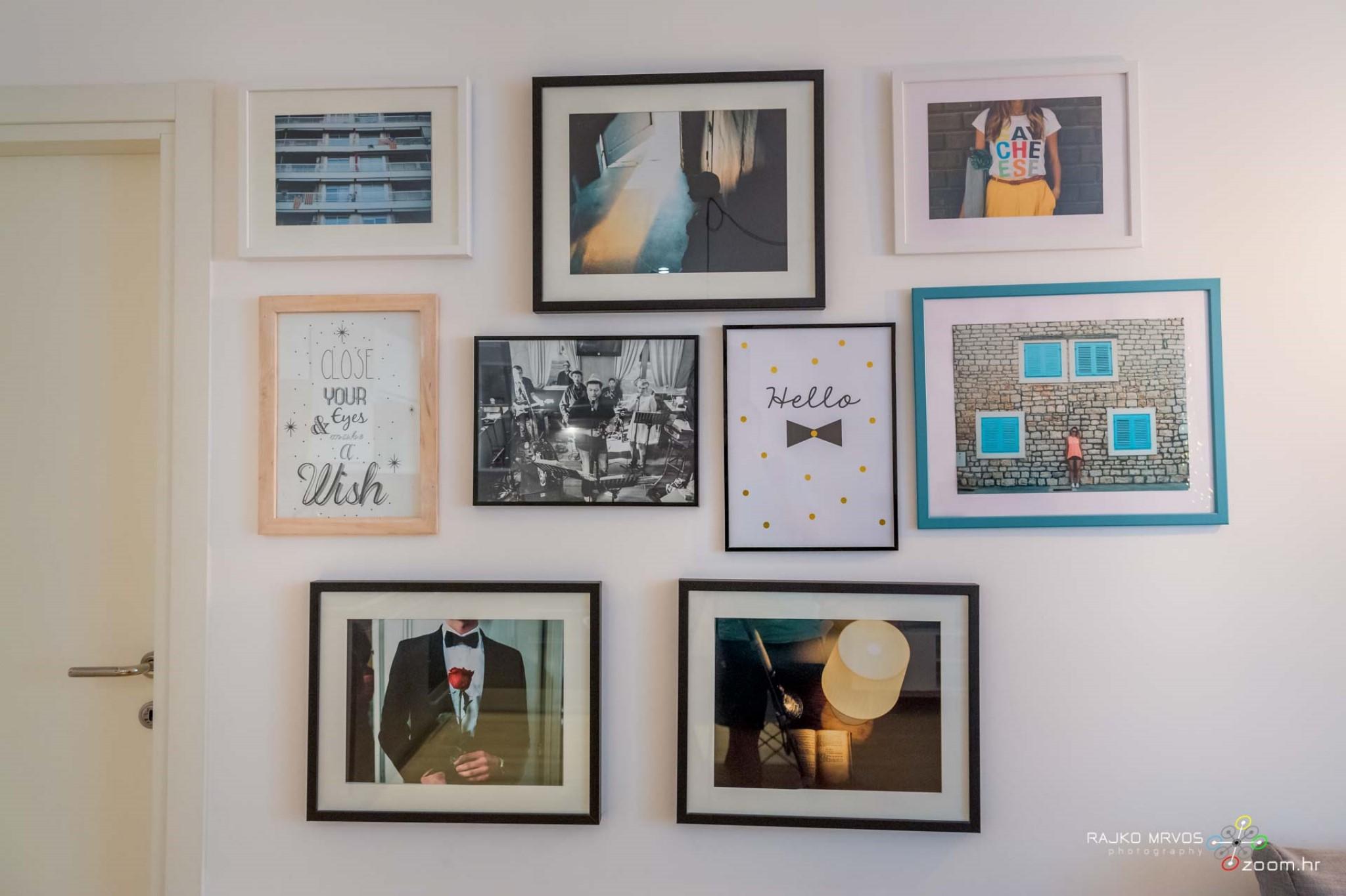 fotograf-interijera-fotograf-eksterijera-slikanje-apartmana-Central-Rijeka-Apartments-7