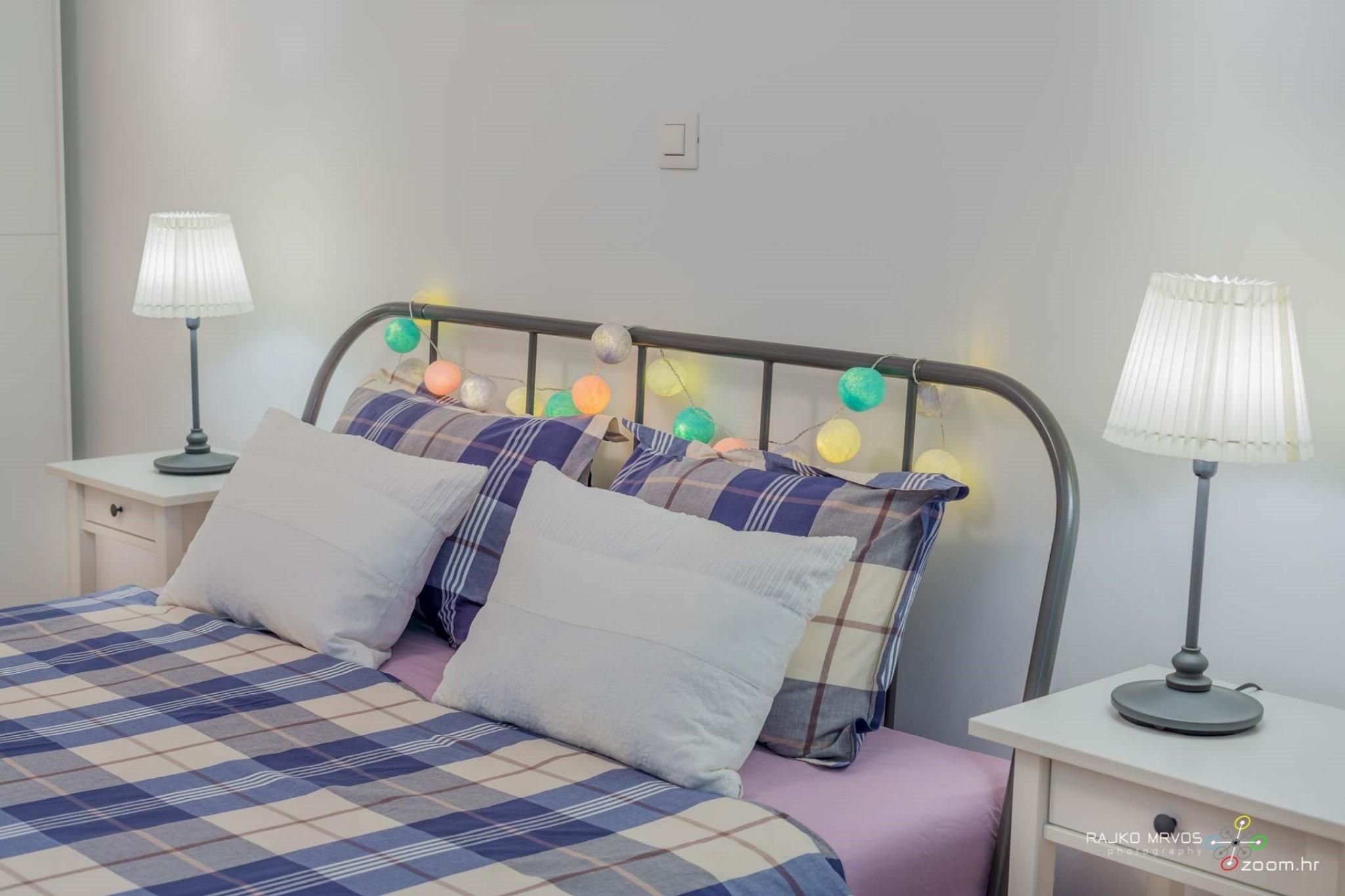 fotograf-interijera-fotograf-eksterijera-slikanje-apartmana-Central-Rijeka-Apartments-21