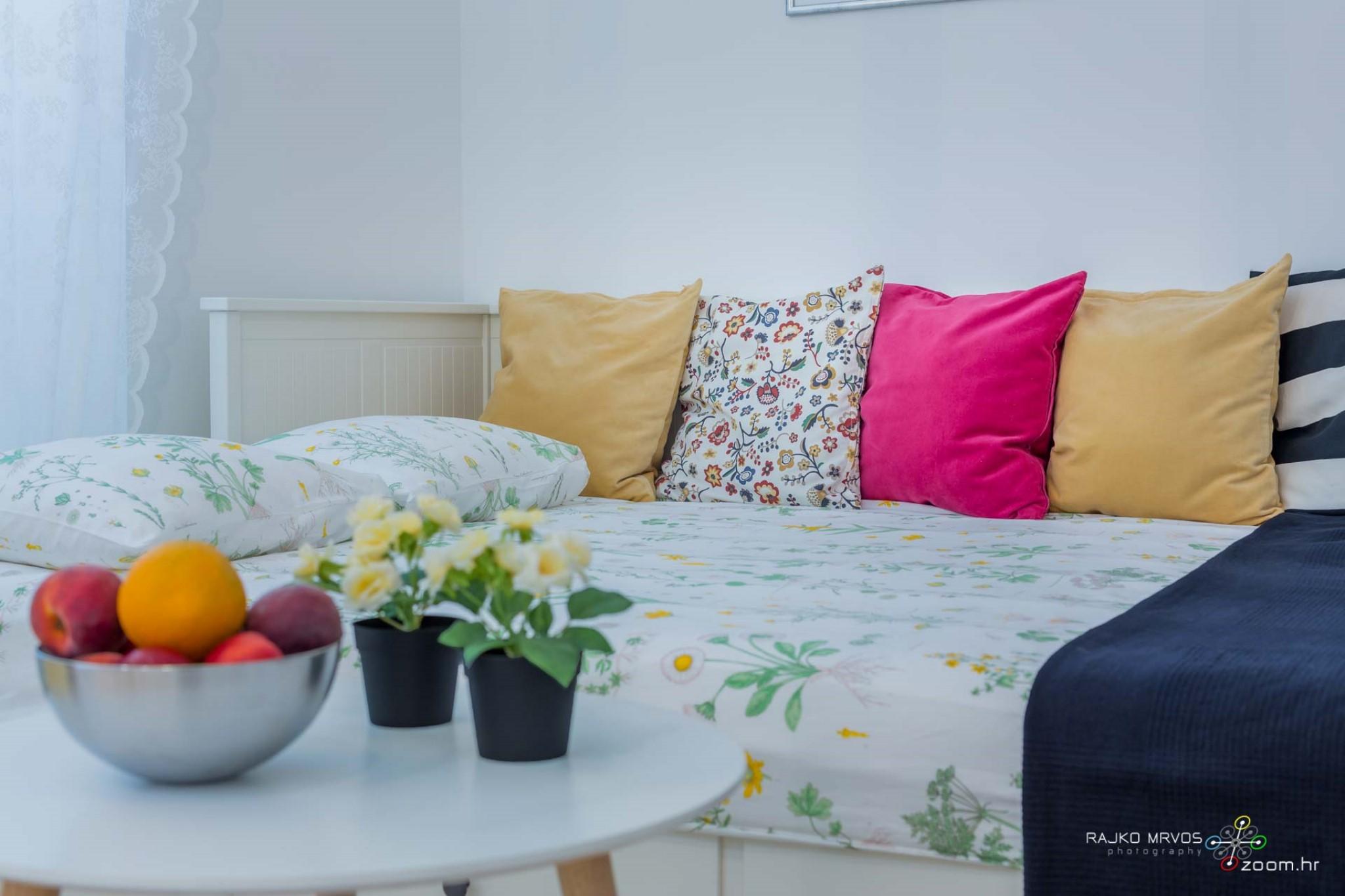 fotograf-interijera-fotograf-eksterijera-slikanje-apartmana-Central-Rijeka-Apartments-47