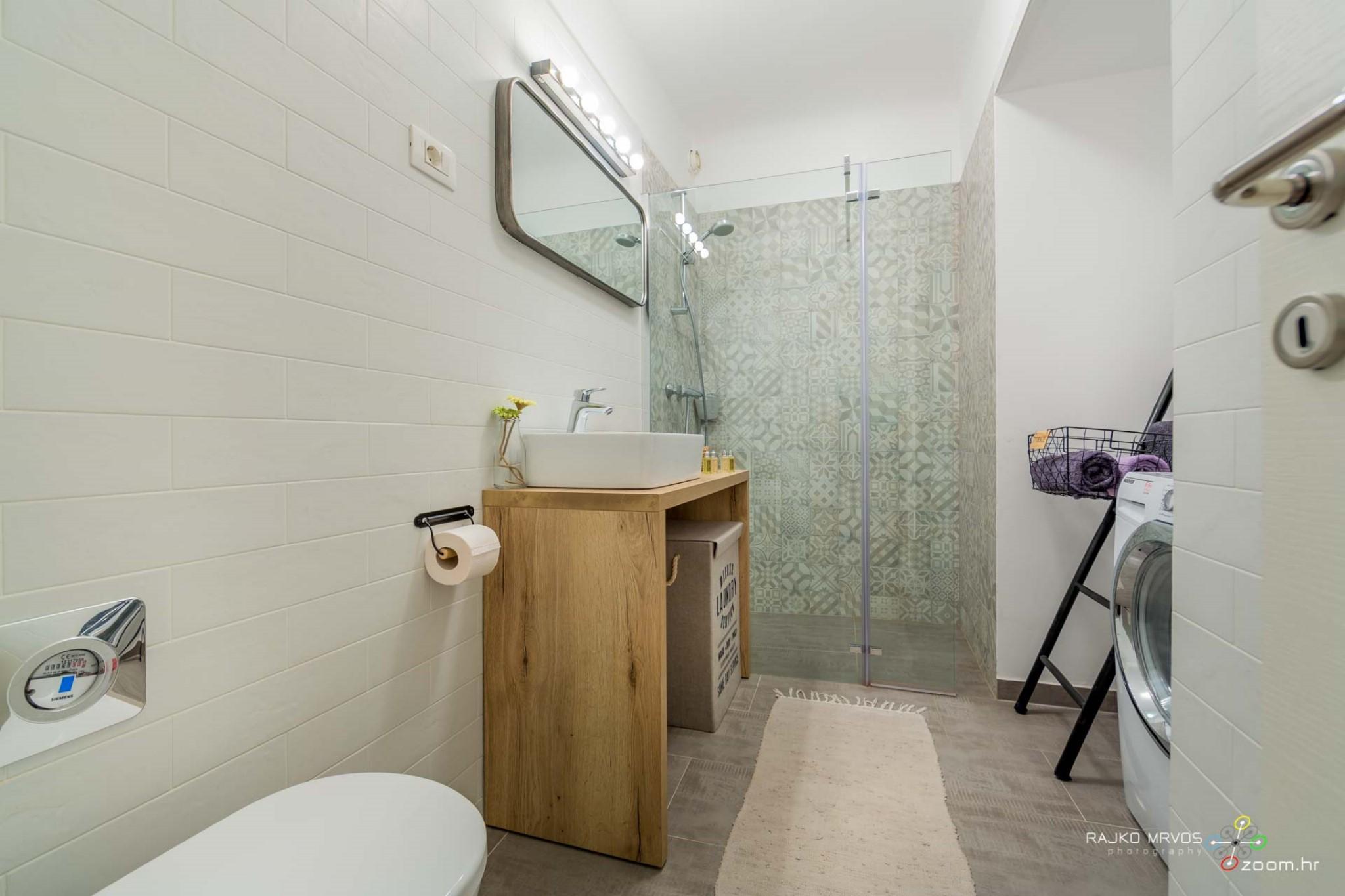 fotograf-interijera-fotograf-eksterijera-slikanje-apartmana-Central-Rijeka-Apartments-28