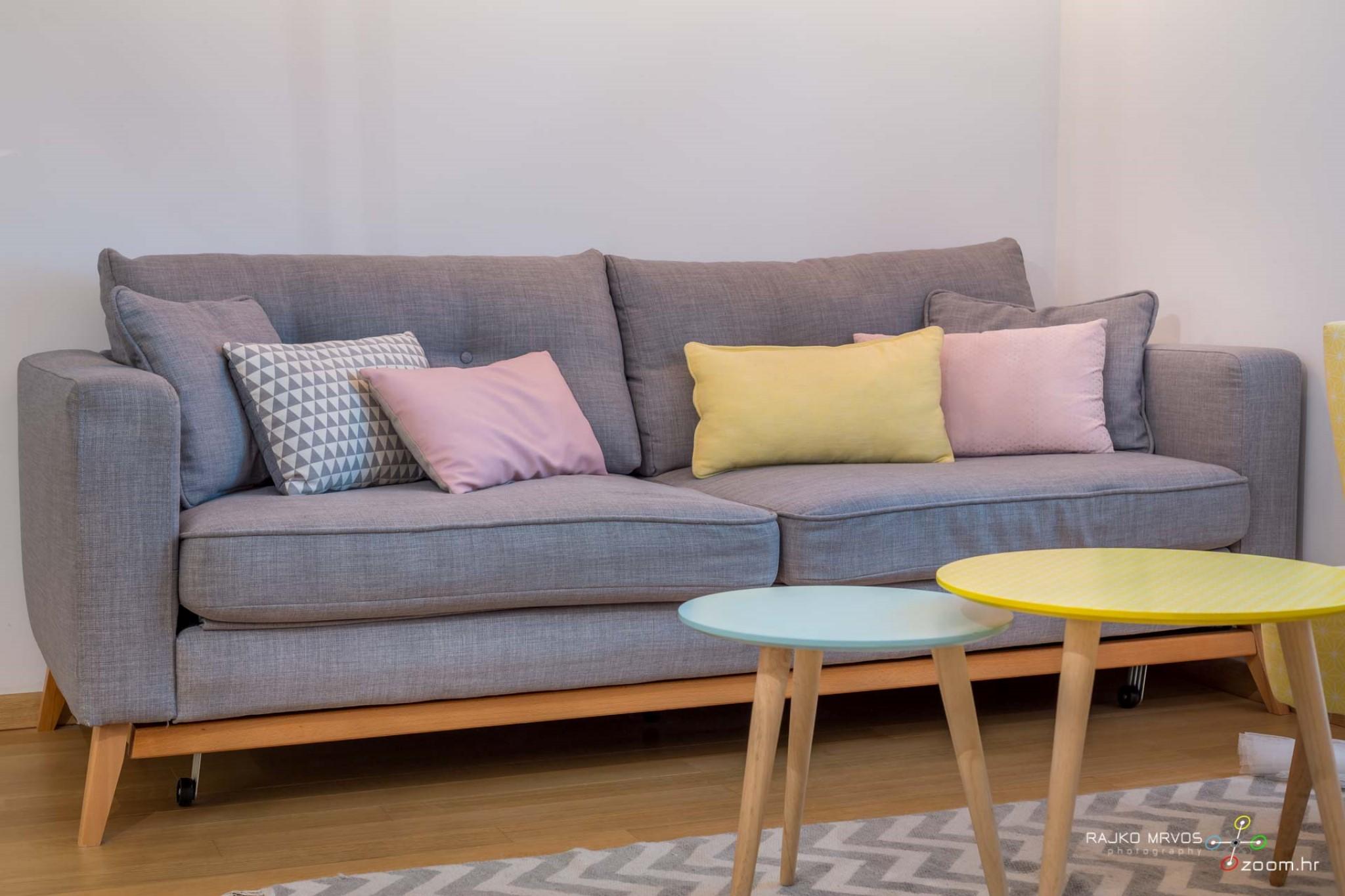 fotograf-interijera-fotograf-eksterijera-slikanje-apartmana-Central-Rijeka-Apartments-6