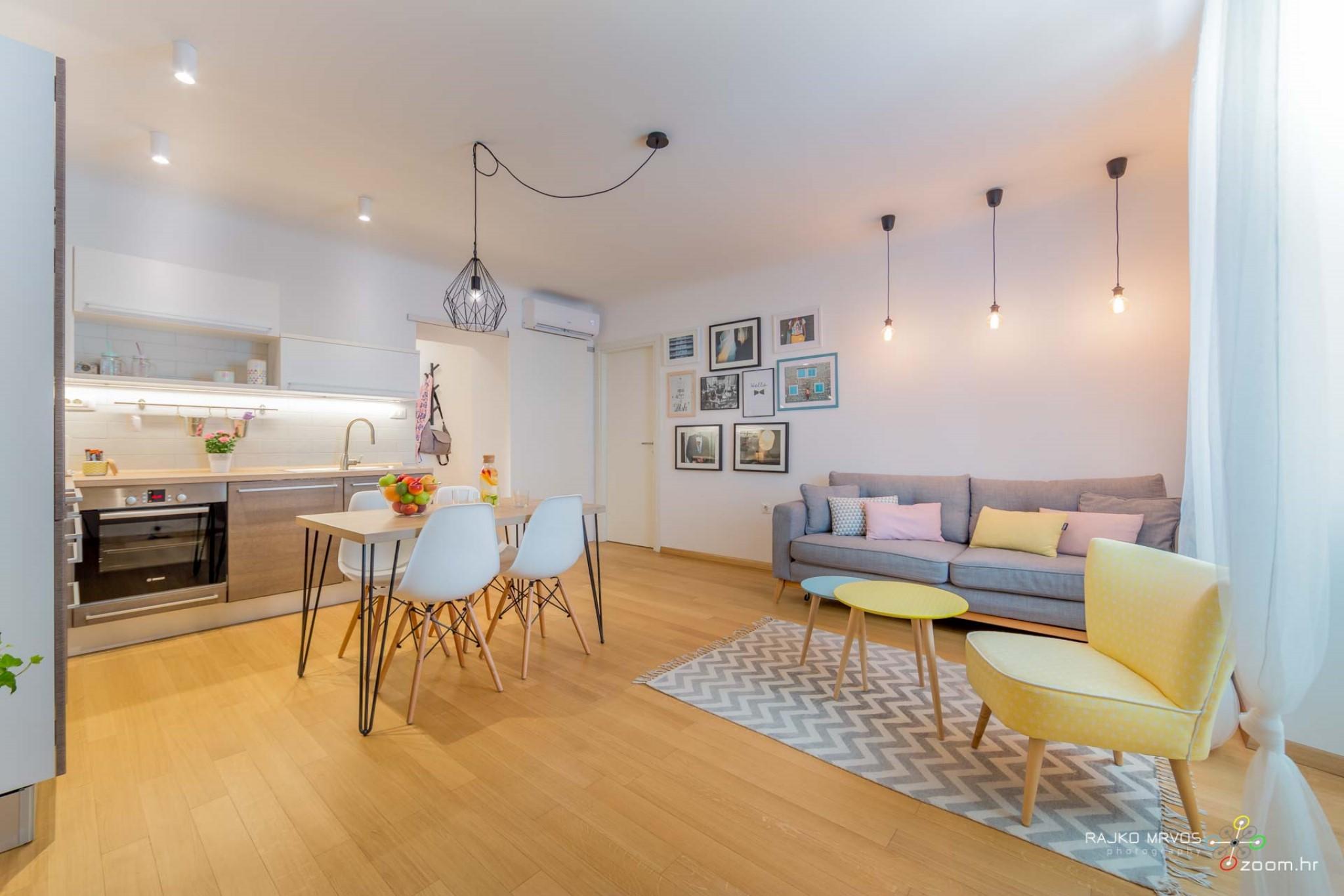 fotograf-interijera-fotograf-eksterijera-slikanje-apartmana-Central-Rijeka-Apartments-3