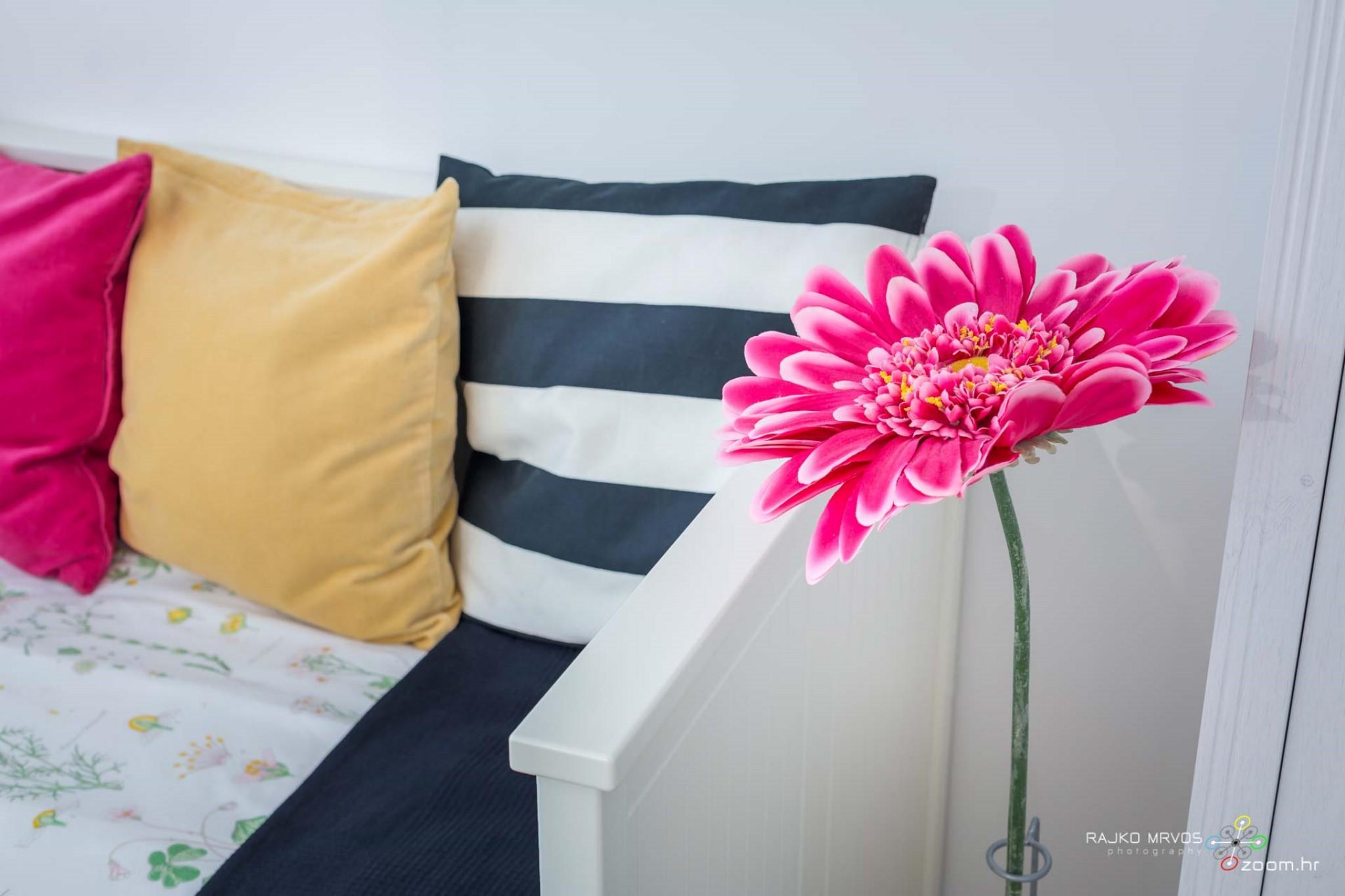 fotograf-interijera-fotograf-eksterijera-slikanje-apartmana-Central-Rijeka-Apartments-44