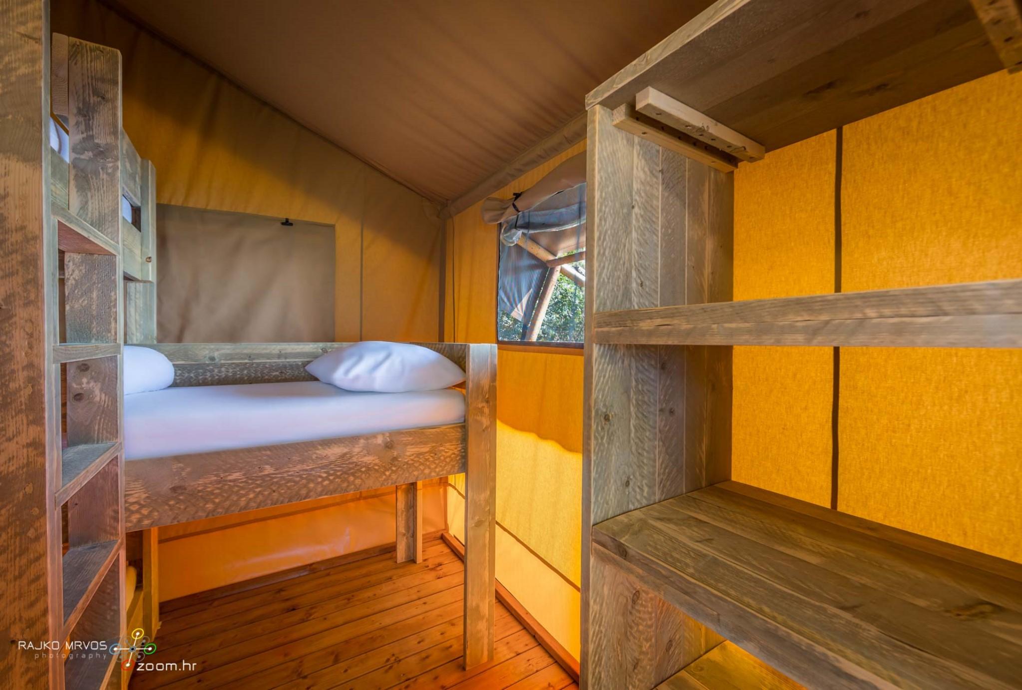 fotografiranje-interijera-fotograf-eksterijera-kampova-bungalova-kamp-satori-mobilne-kucice-11