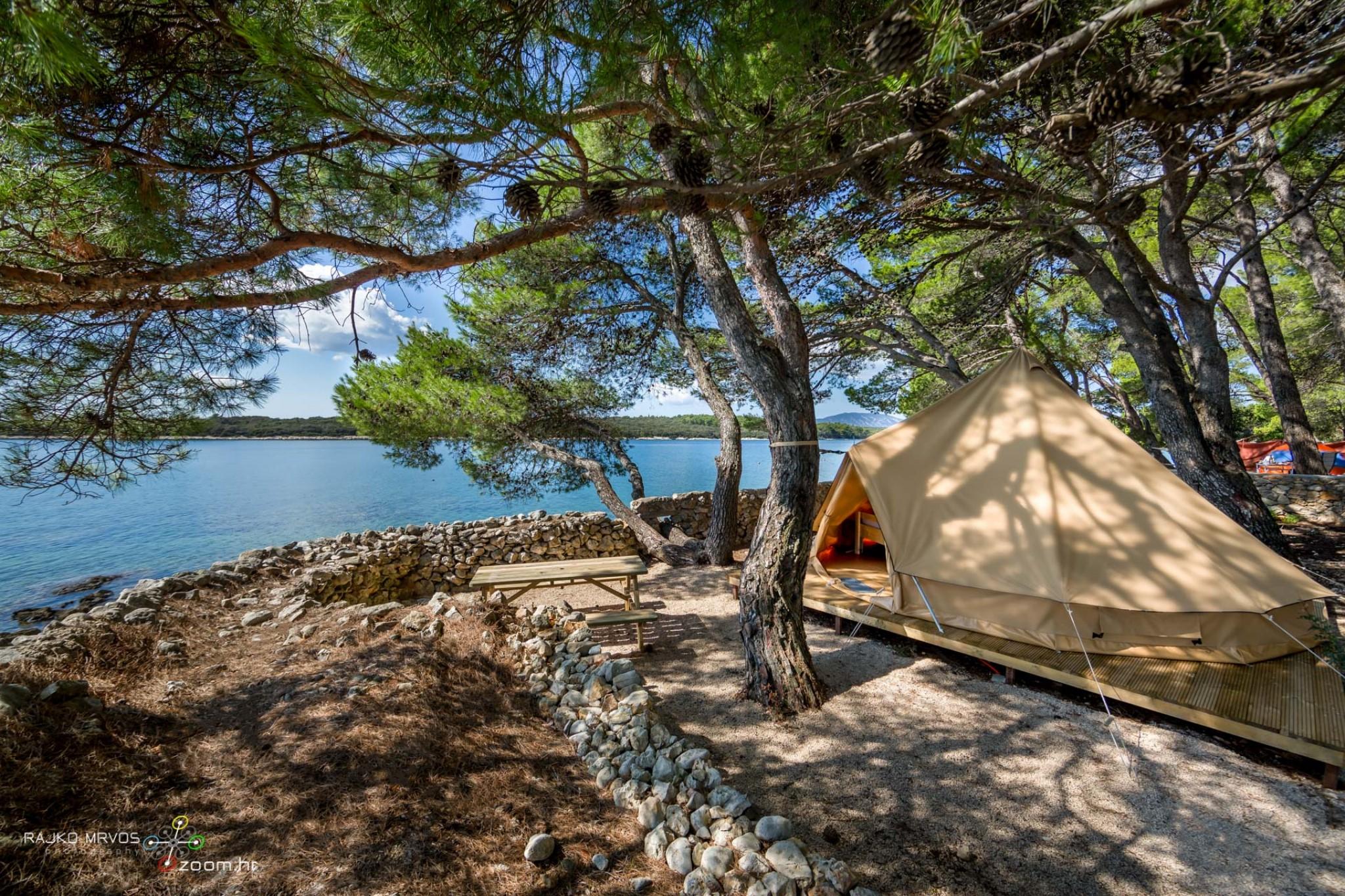 fotografiranje-interijera-fotograf-eksterijera-kampova-bungalova-kamp-satori-mobilne-kucice-22