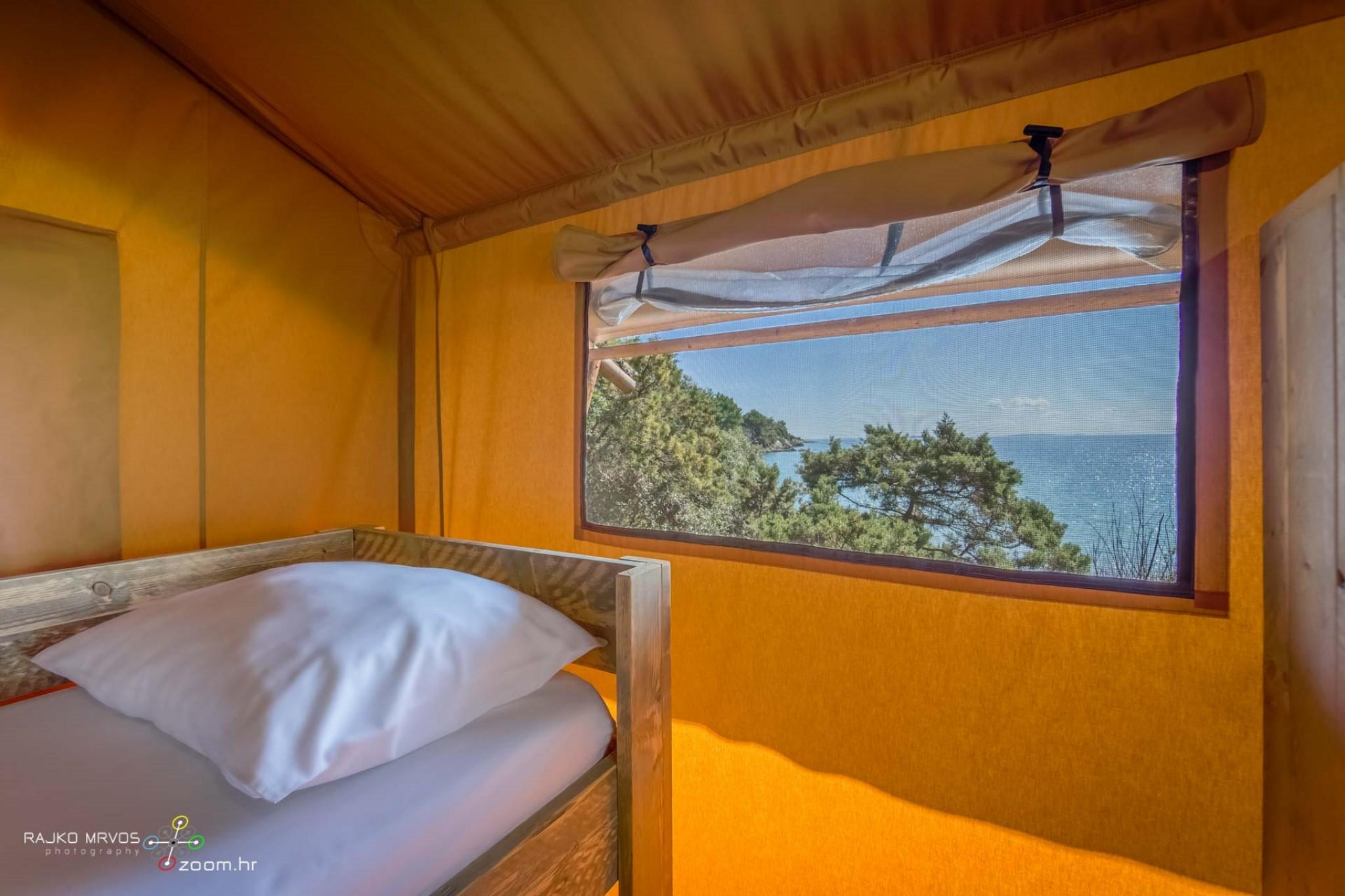 fotografiranje-interijera-fotograf-eksterijera-kampova-bungalova-kamp-satori-mobilne-kucice-10