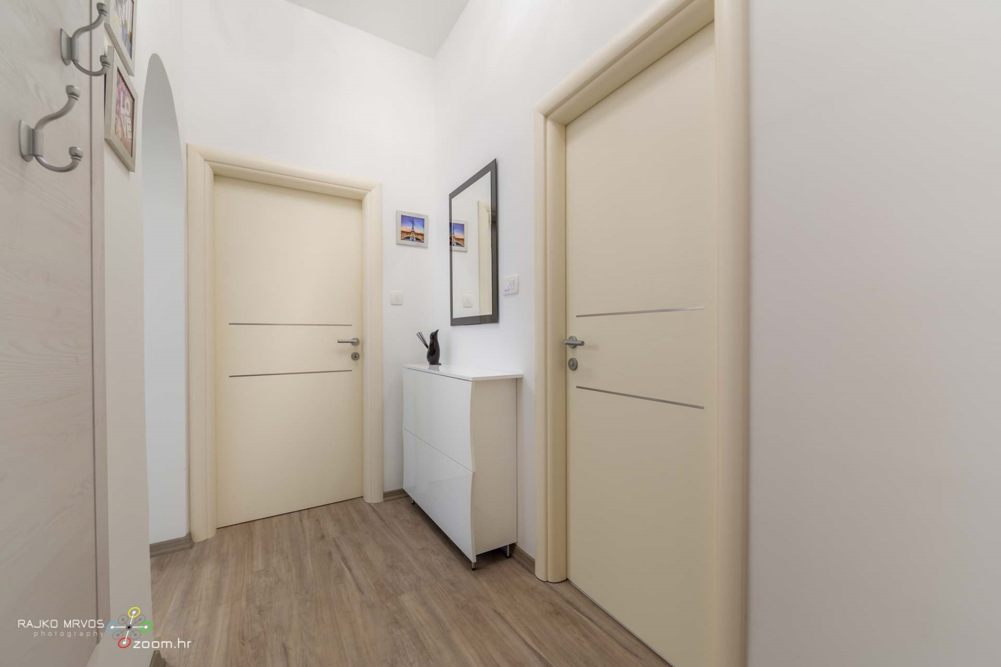 fotografiranje-interijera-fotograf-eksterijera-vila-apartmana-kuca-apartmani-Dujmic-4