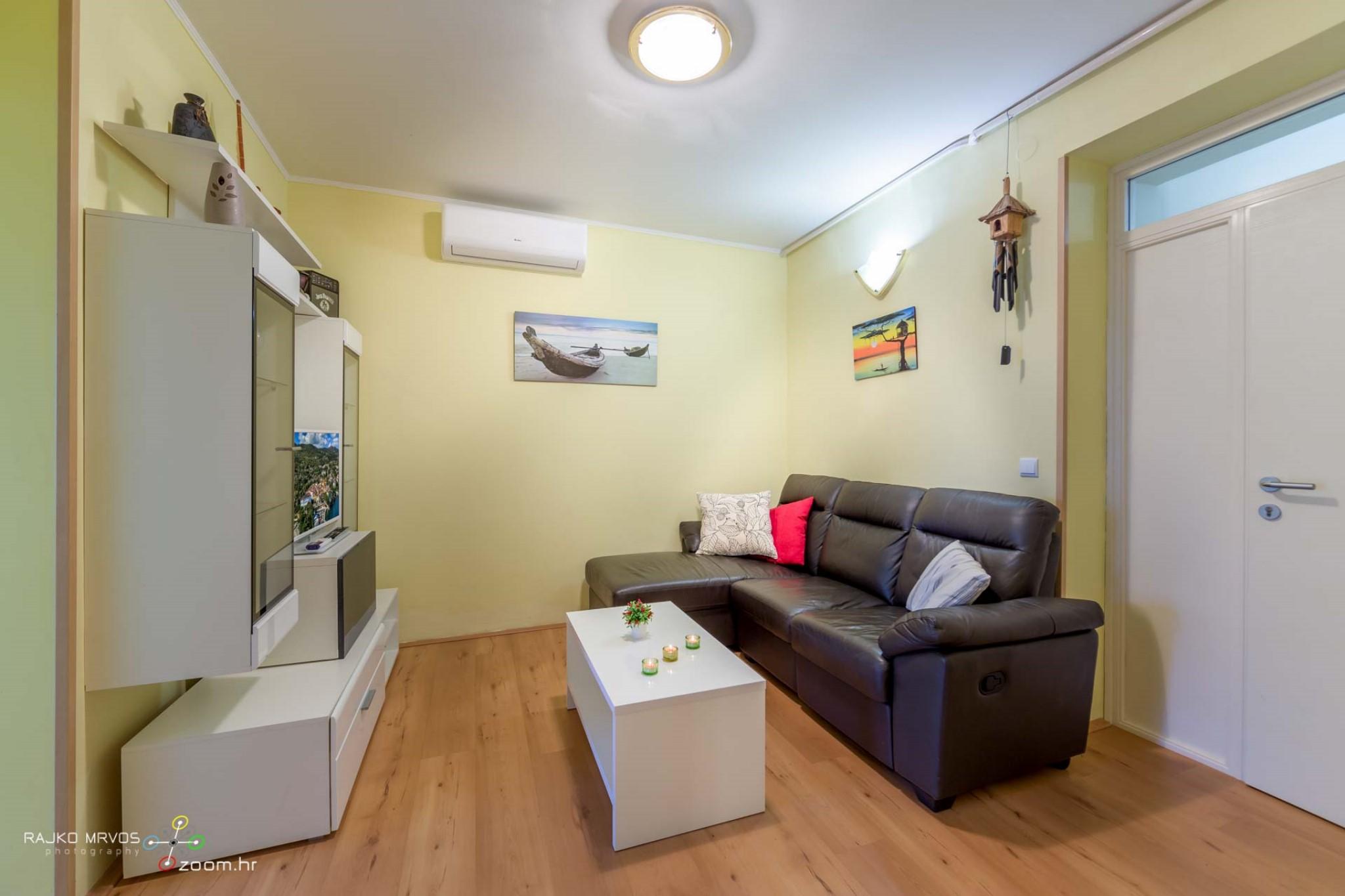 fotografiranje-interijera-fotograf-eksterijera-vila-apartmana-kuca-apartmani-Dujmic-18