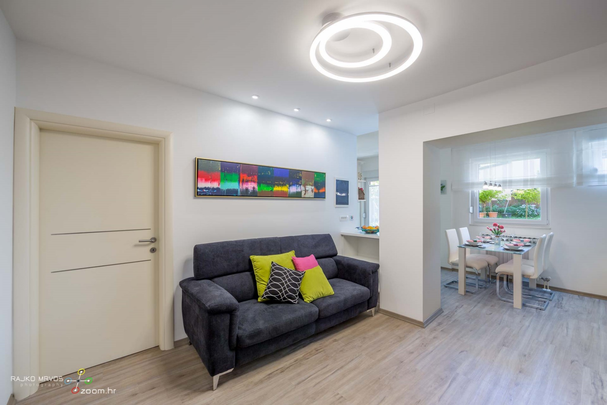 fotografiranje-interijera-fotograf-eksterijera-vila-apartmana-kuca-apartmani-Dujmic-8