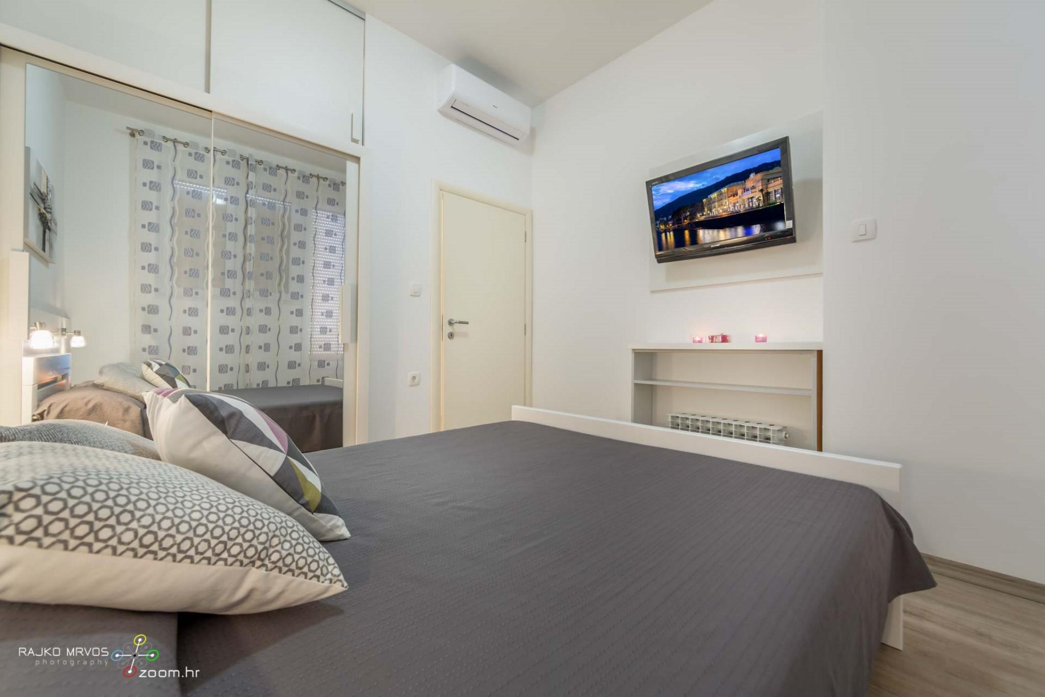 fotografiranje-interijera-fotograf-eksterijera-vila-apartmana-kuca-apartmani-Dujmic-15