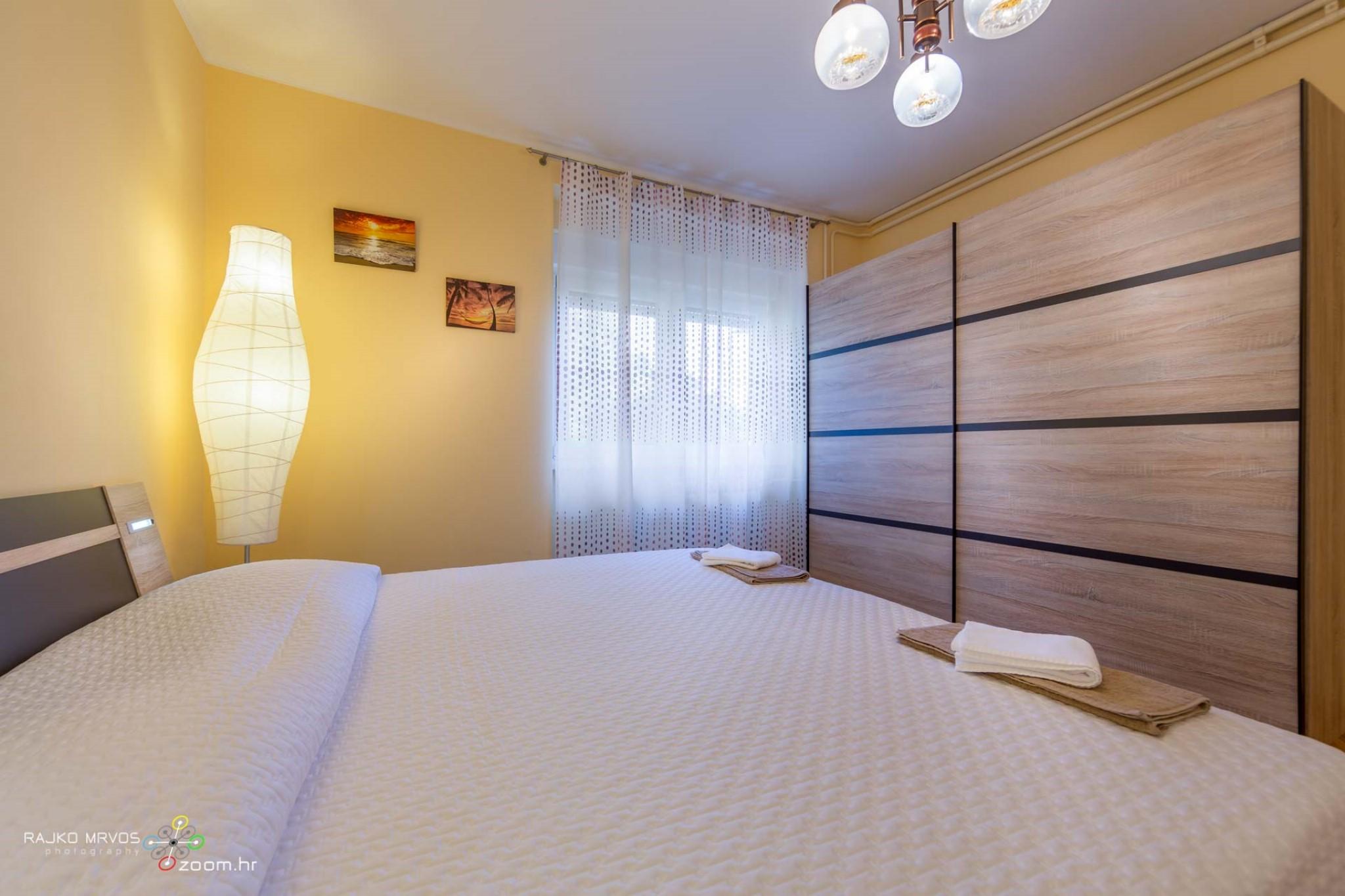 fotografiranje-interijera-fotograf-eksterijera-vila-apartmana-kuca-apartmani-Dujmic-24