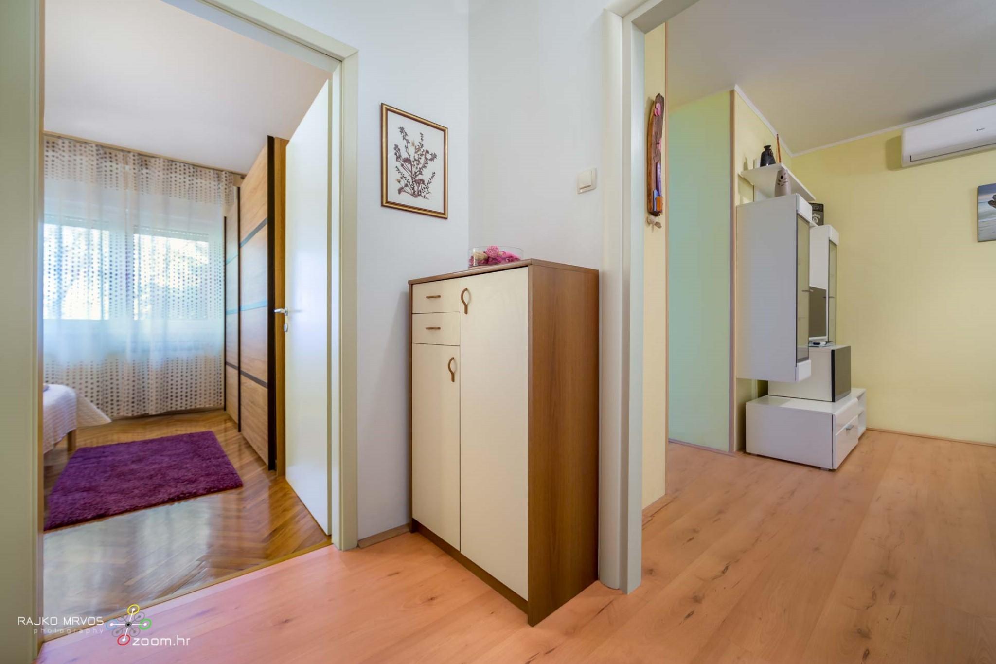 fotografiranje-interijera-fotograf-eksterijera-vila-apartmana-kuca-apartmani-Dujmic-21