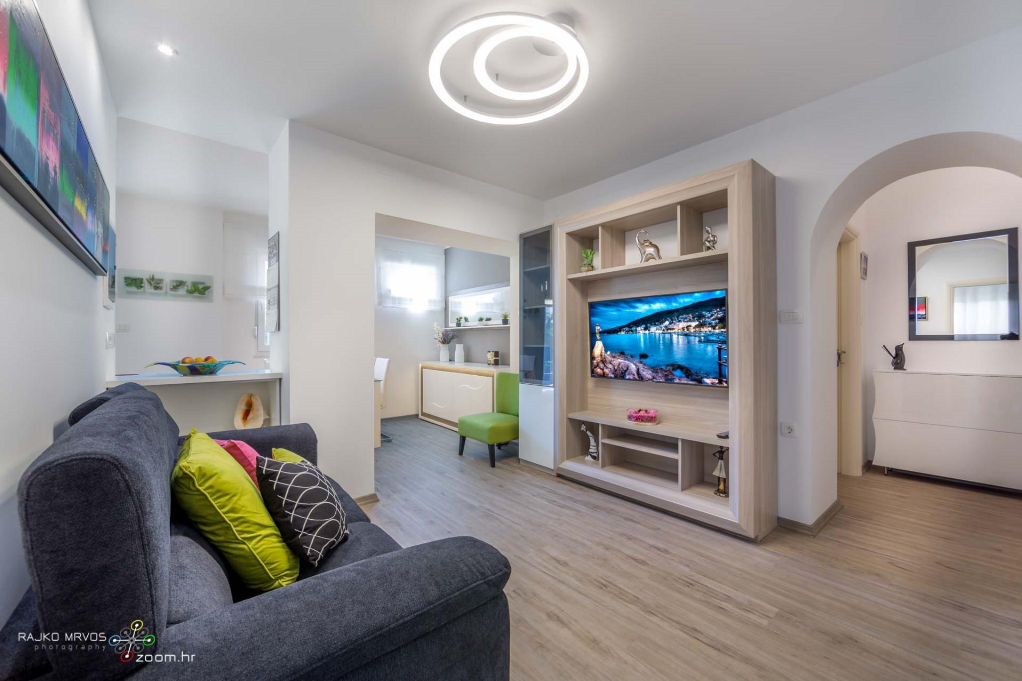 fotografiranje-interijera-fotograf-eksterijera-vila-apartmana-kuca-apartmani-Dujmic-9