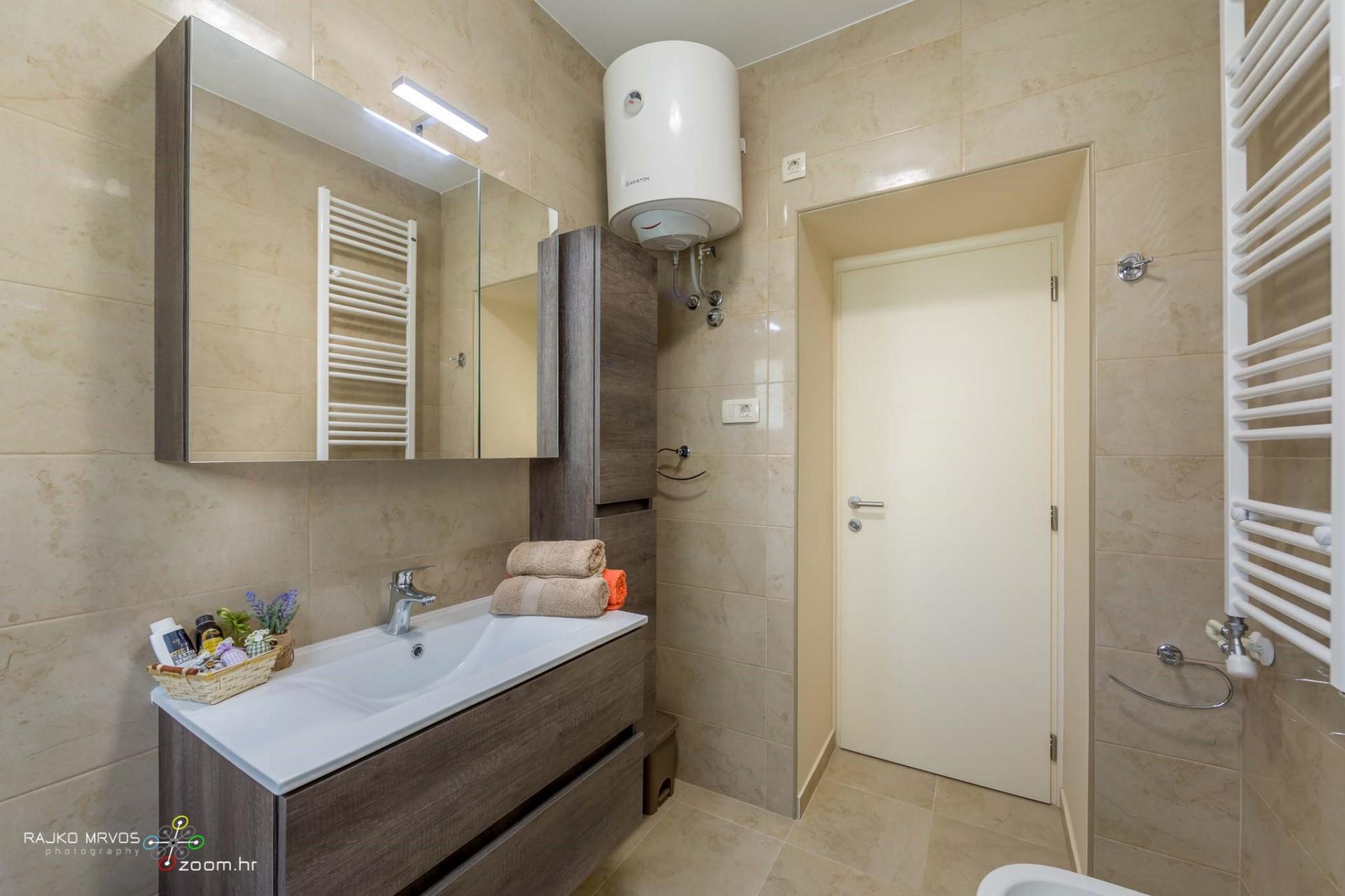 fotografiranje-interijera-fotograf-eksterijera-vila-apartmana-kuca-apartmani-Dujmic-17