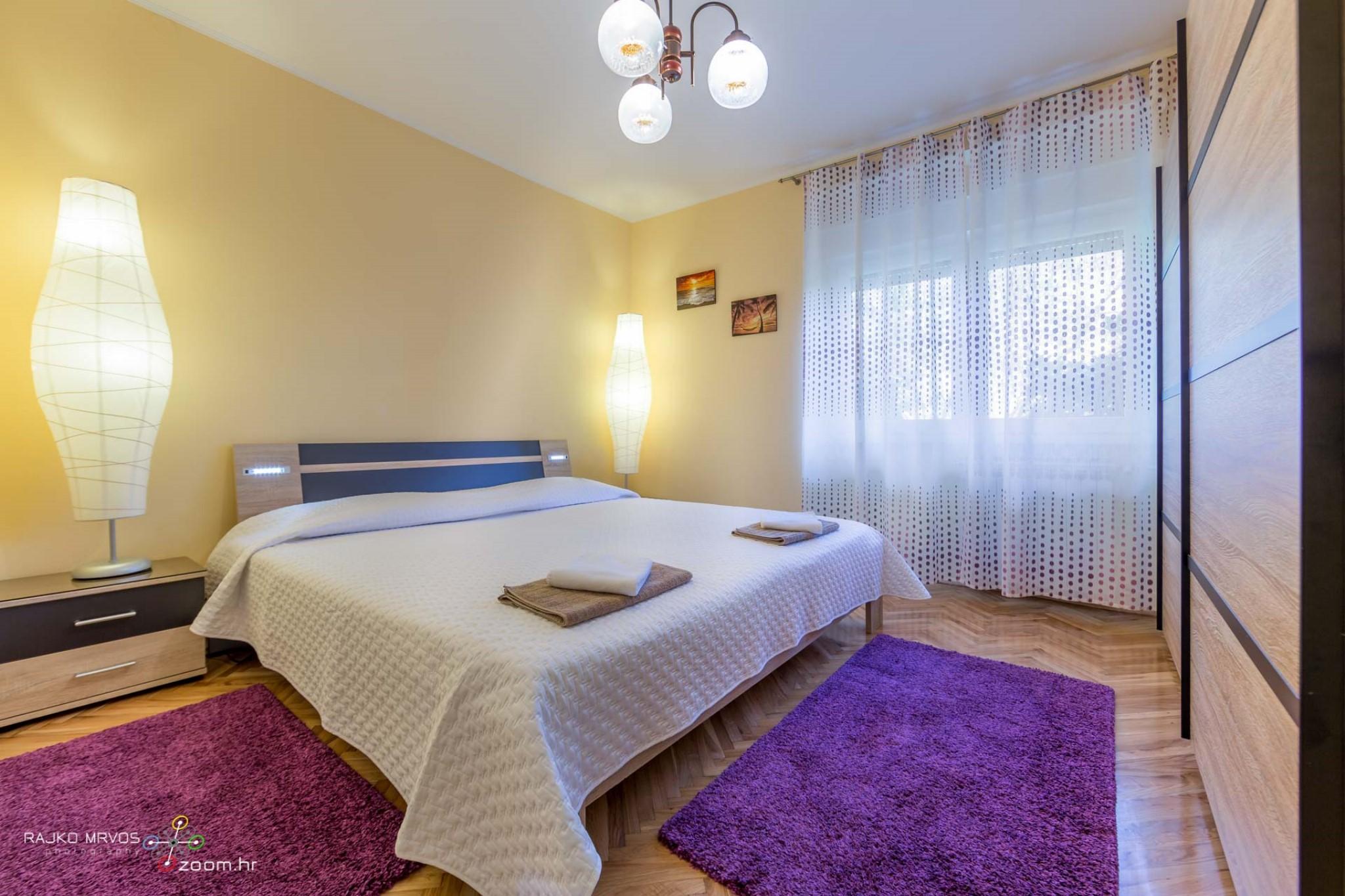 fotografiranje-interijera-fotograf-eksterijera-vila-apartmana-kuca-apartmani-Dujmic-22