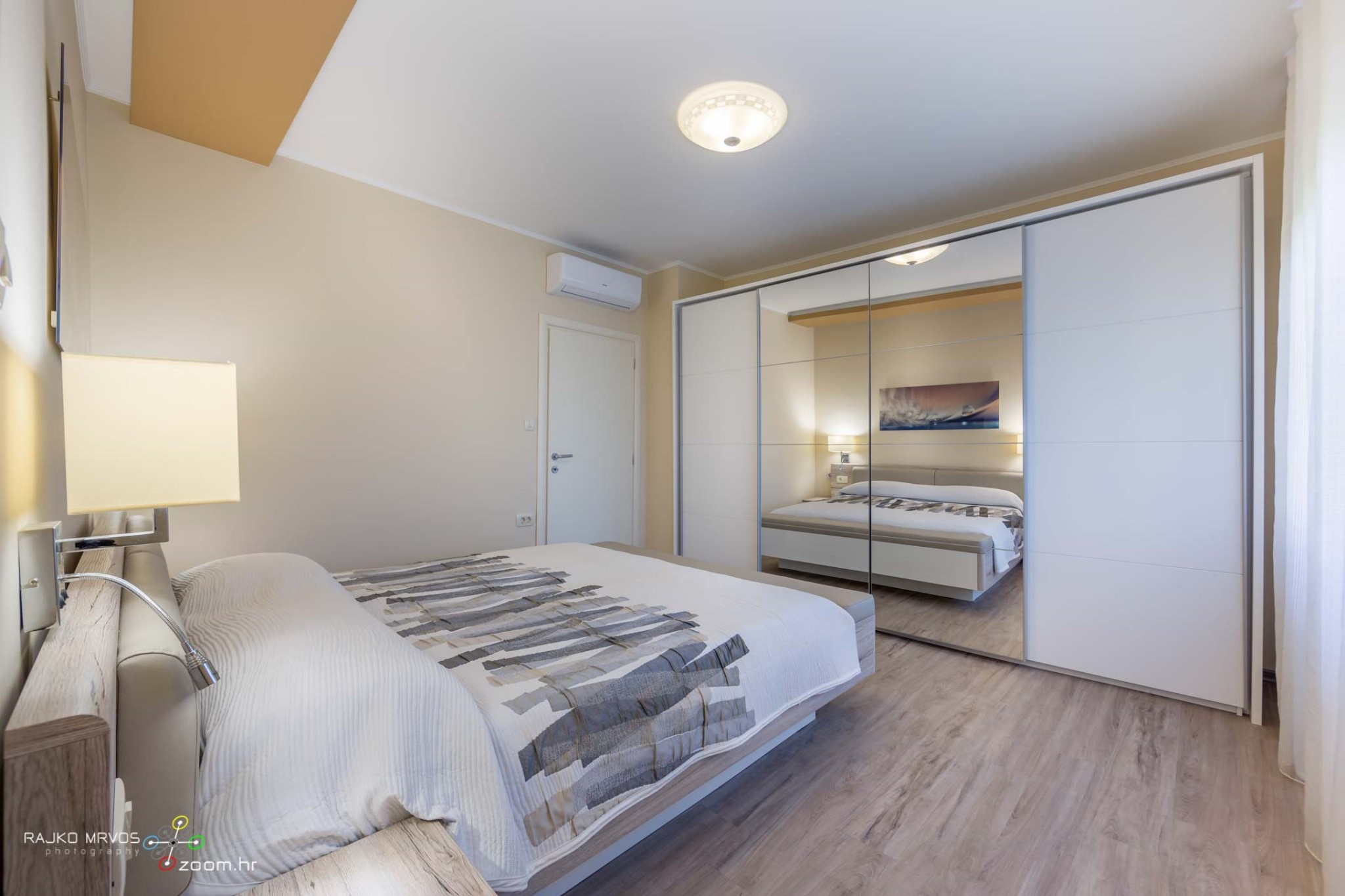 fotografiranje-interijera-fotograf-eksterijera-vila-apartmana-kuca-apartmani-Dujmic-7