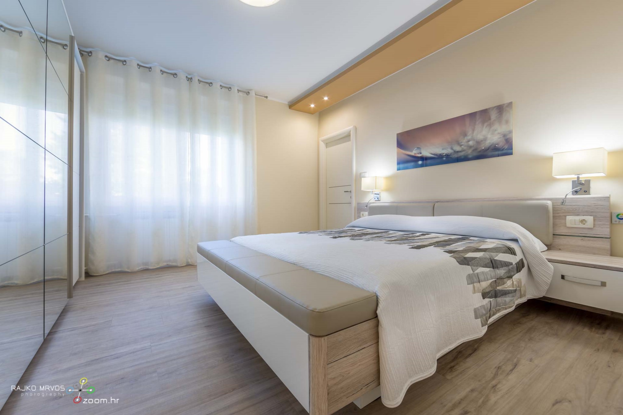 fotografiranje-interijera-fotograf-eksterijera-vila-apartmana-kuca-apartmani-Dujmic-5