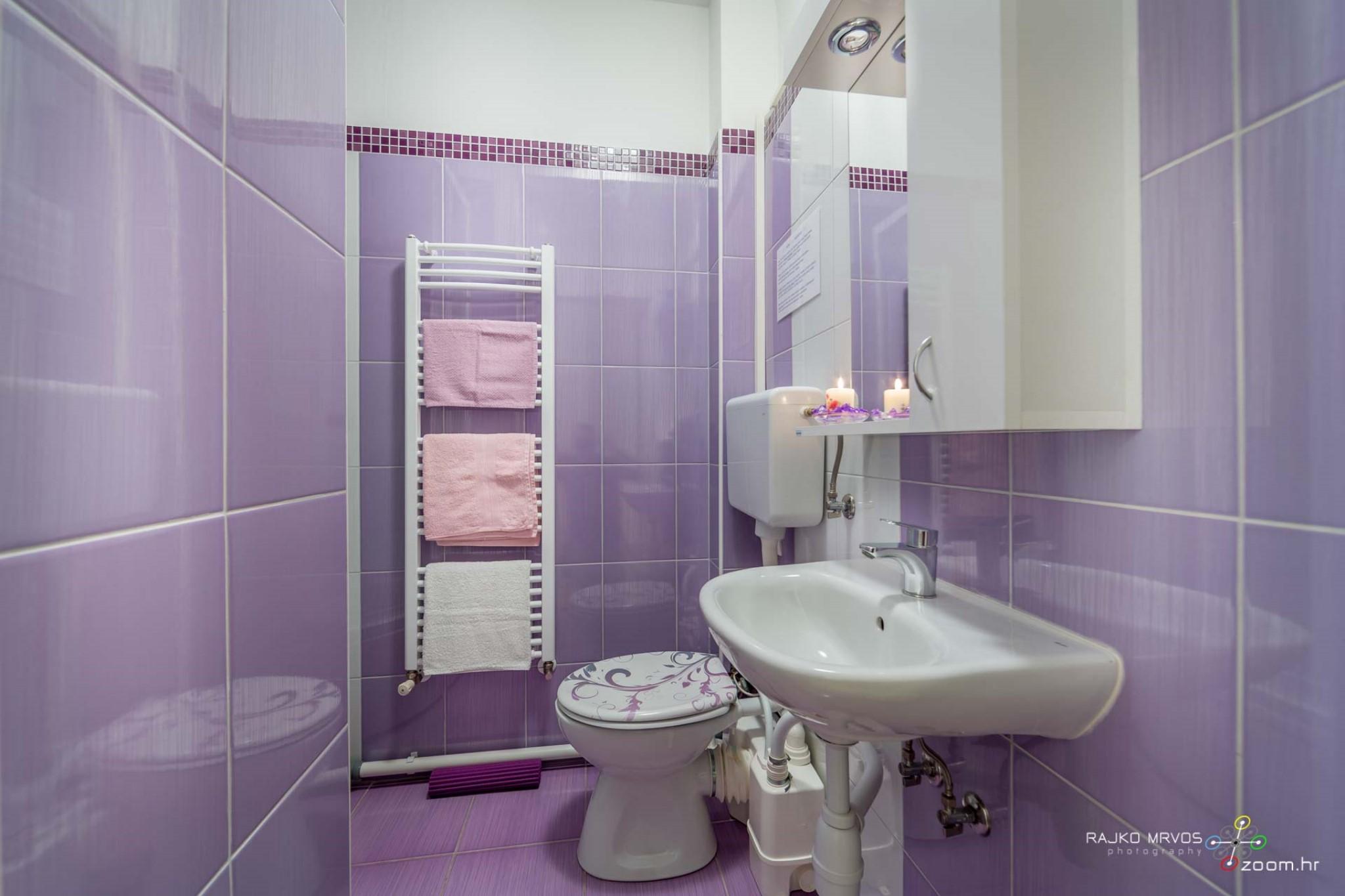 fotografiranje-interijera-fotograf-eksterijera-apartmana-vila-kuca-hostela-Happy-Hostel-12