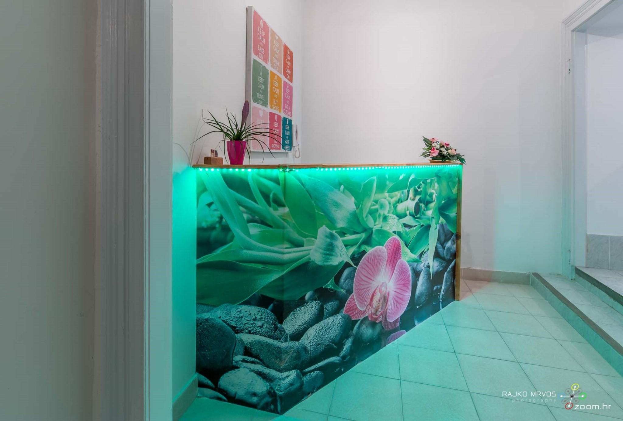 fotografiranje-interijera-fotograf-eksterijera-apartmana-vila-kuca-hostela-Happy-Hostel-15