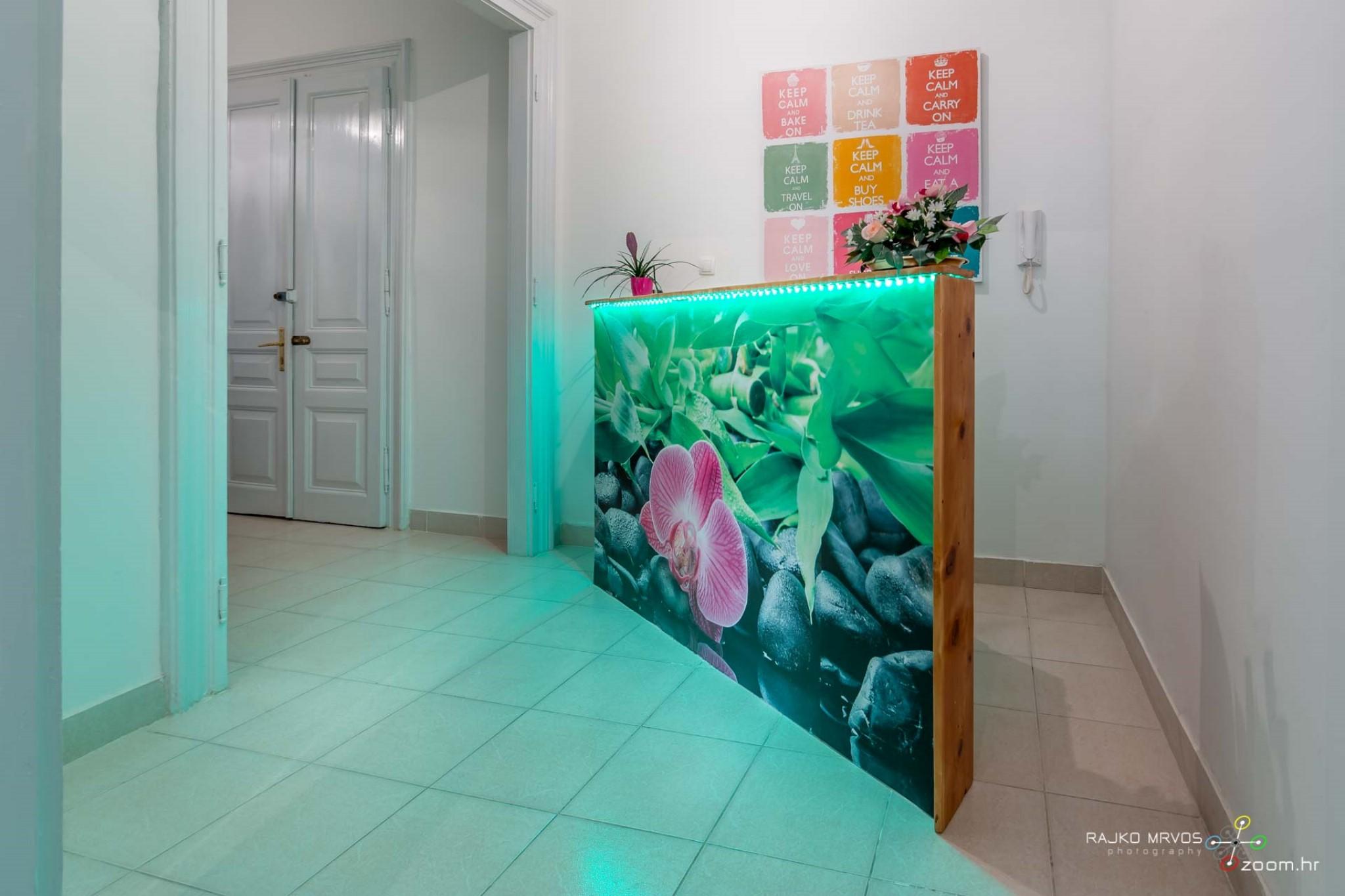 fotografiranje-interijera-fotograf-eksterijera-apartmana-vila-kuca-hostela-Happy-Hostel-14