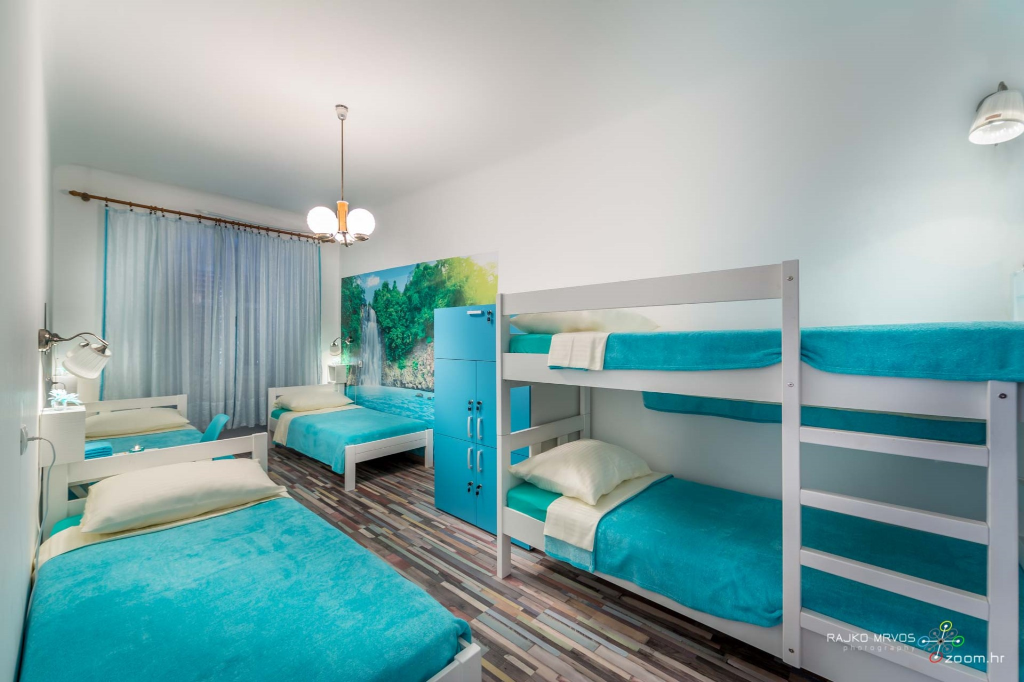 fotografiranje-interijera-fotograf-eksterijera-apartmana-vila-kuca-hostela-Happy-Hostel-7