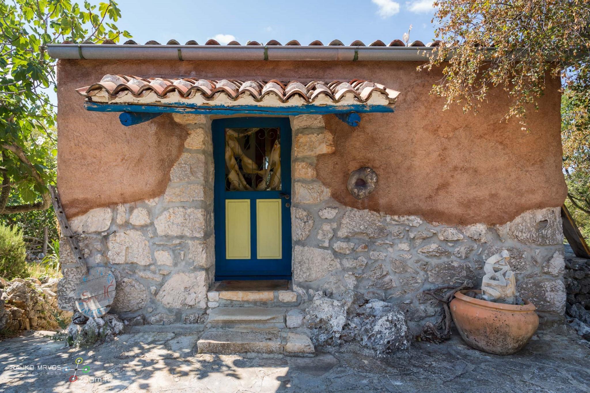 fotografiranje-interijera-fotograf-eksterijera-seoski-turizam-eco-art-farm-Filozici-20